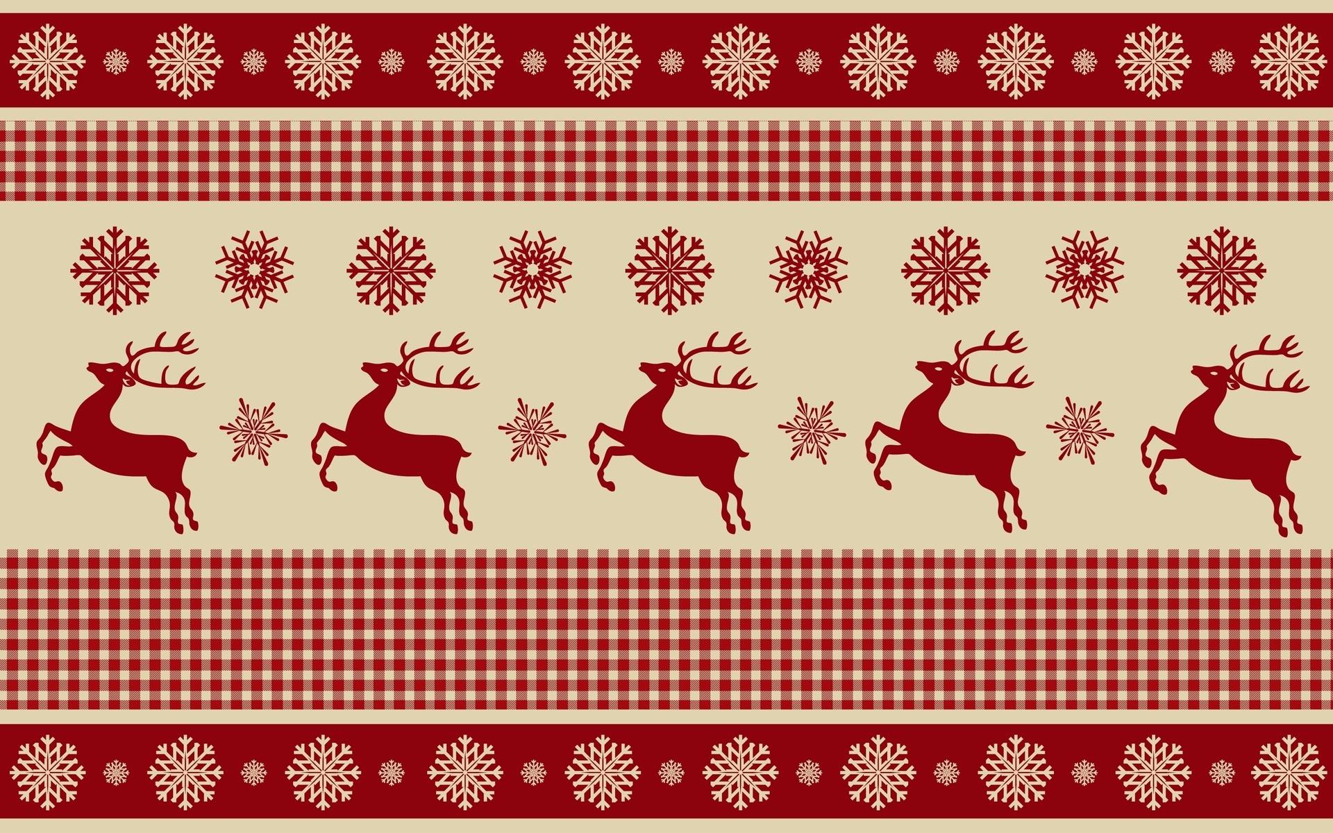 Кип, картинки рождество олени