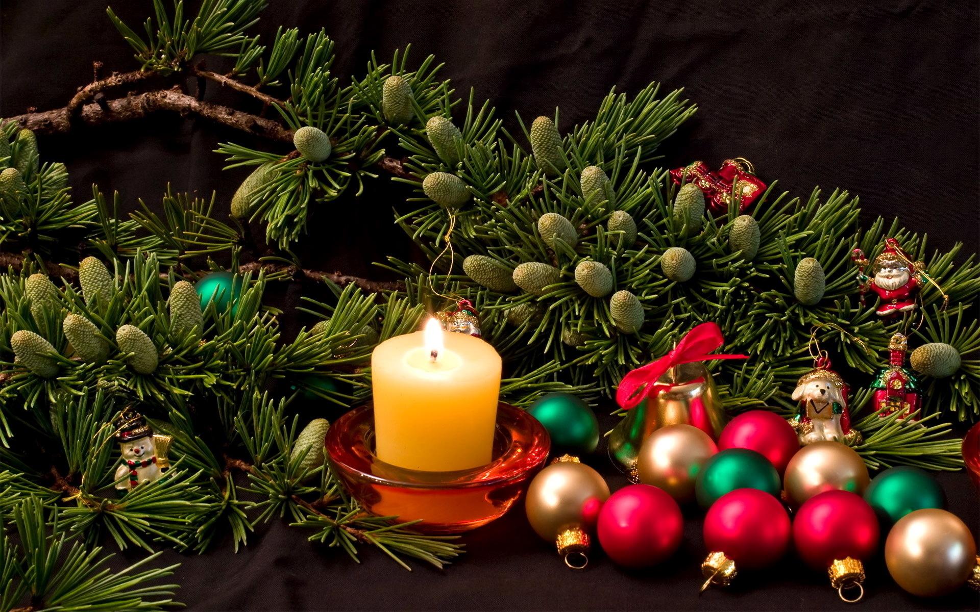 Картинка с рождеством фото