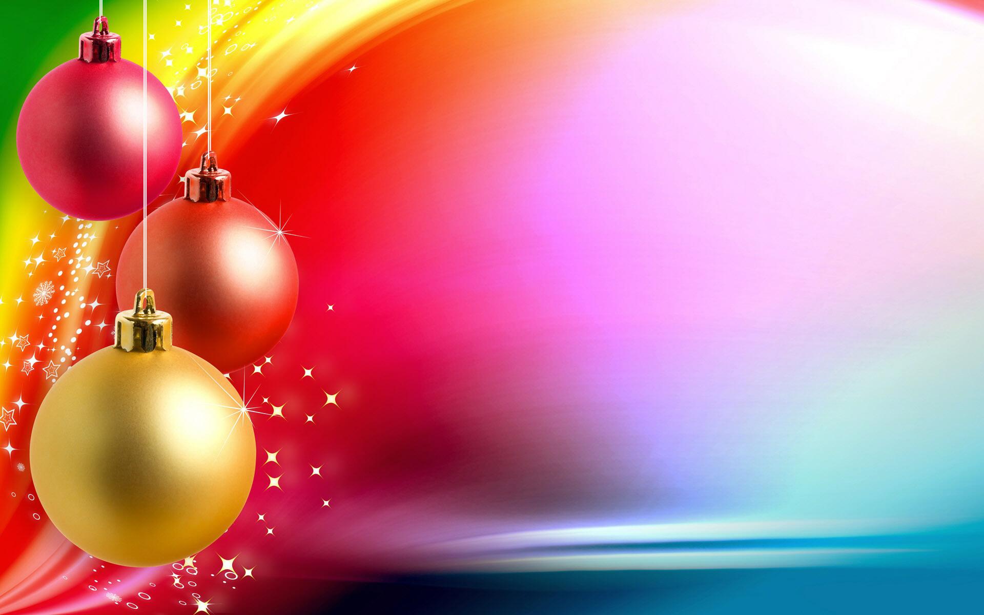 Картинка с новым годом фон, днем любви