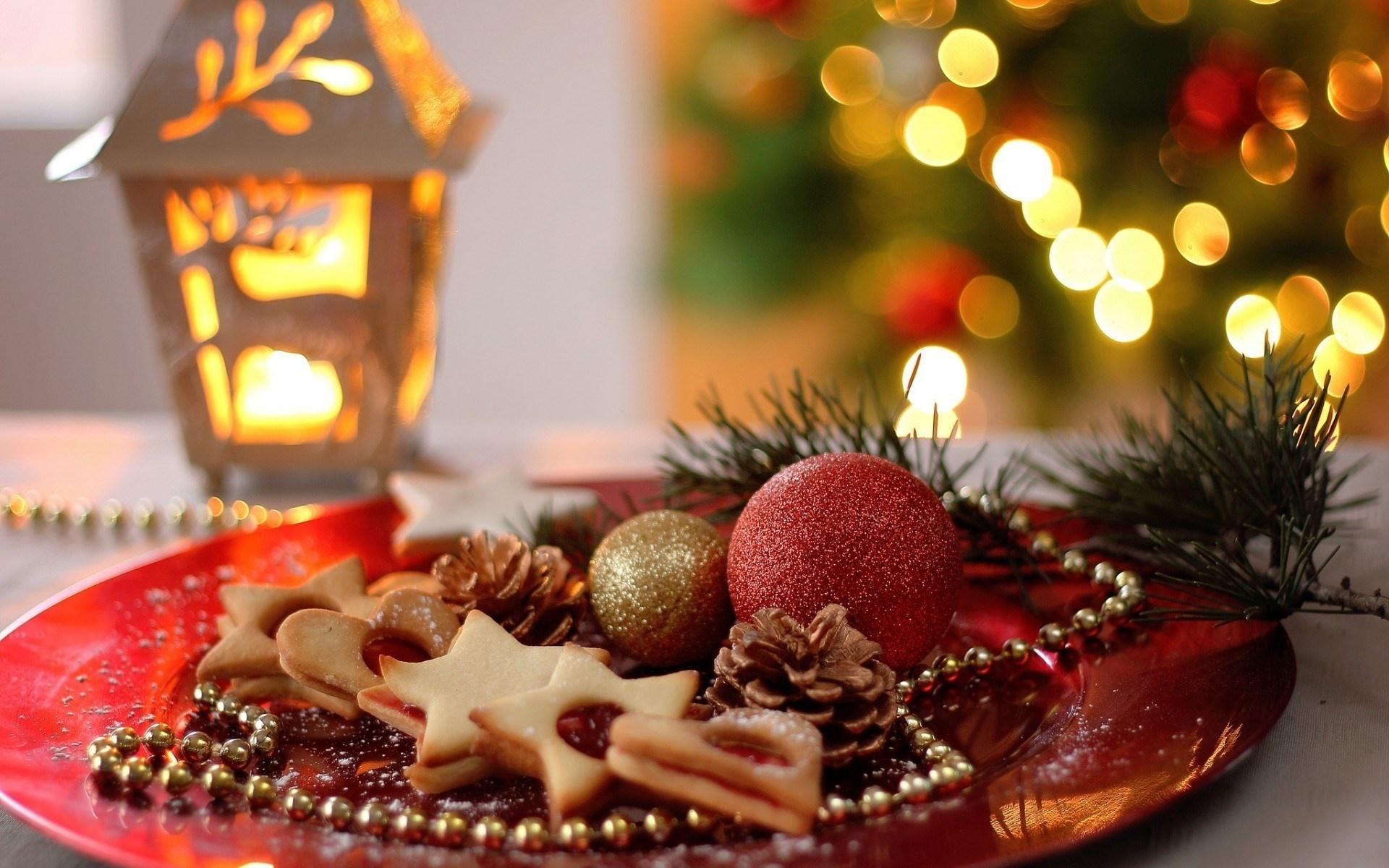 Картинки праздничного настроения