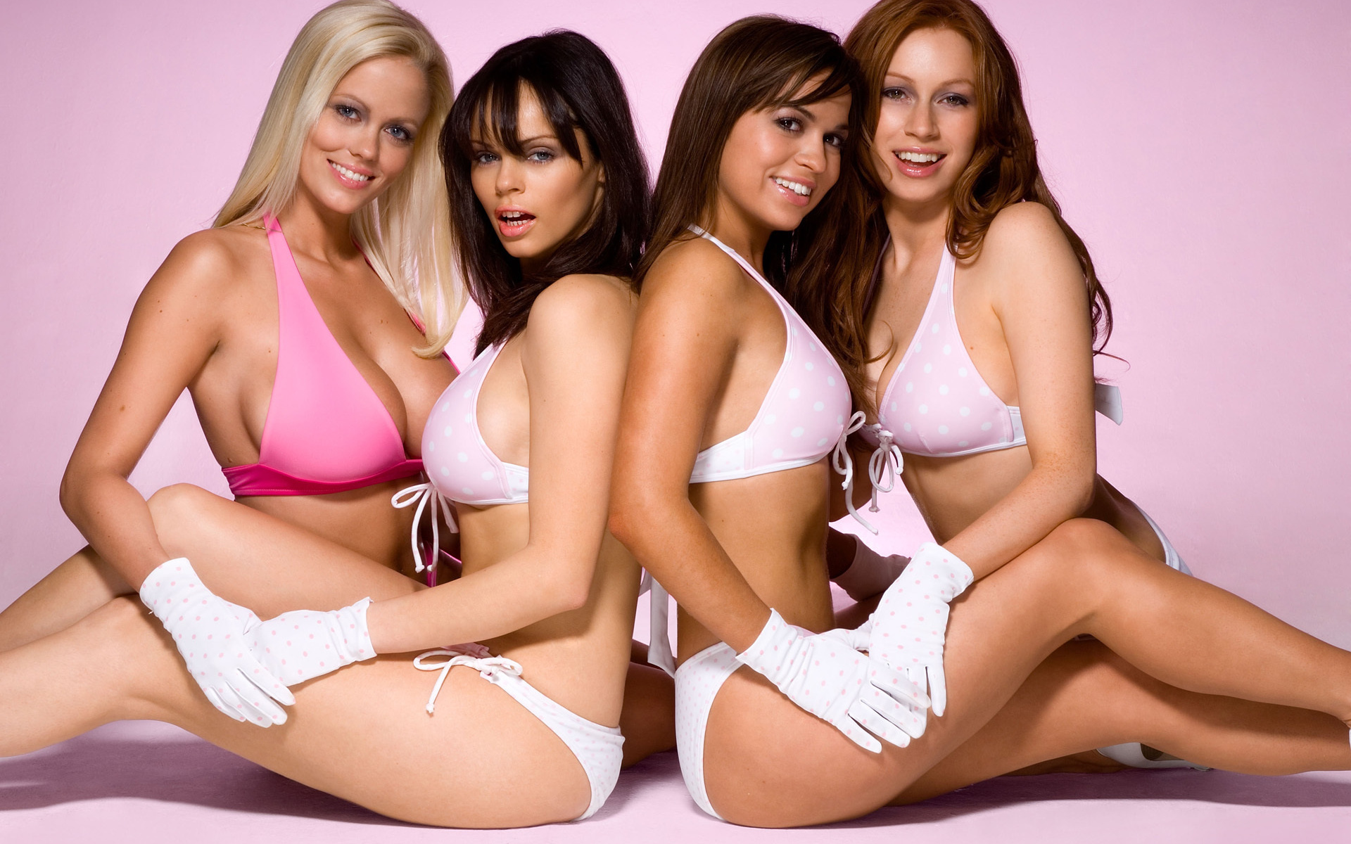 этот сайт, групповые фото голых девушек фотографии сайте доступны
