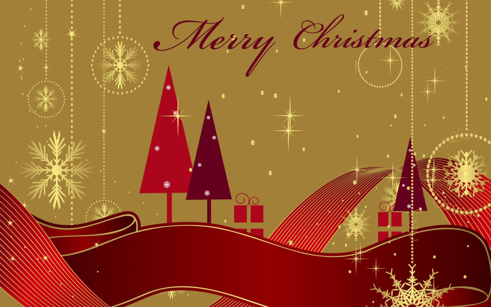 Днем секретаря, дизайнерские открытки с новым годом и рождеством