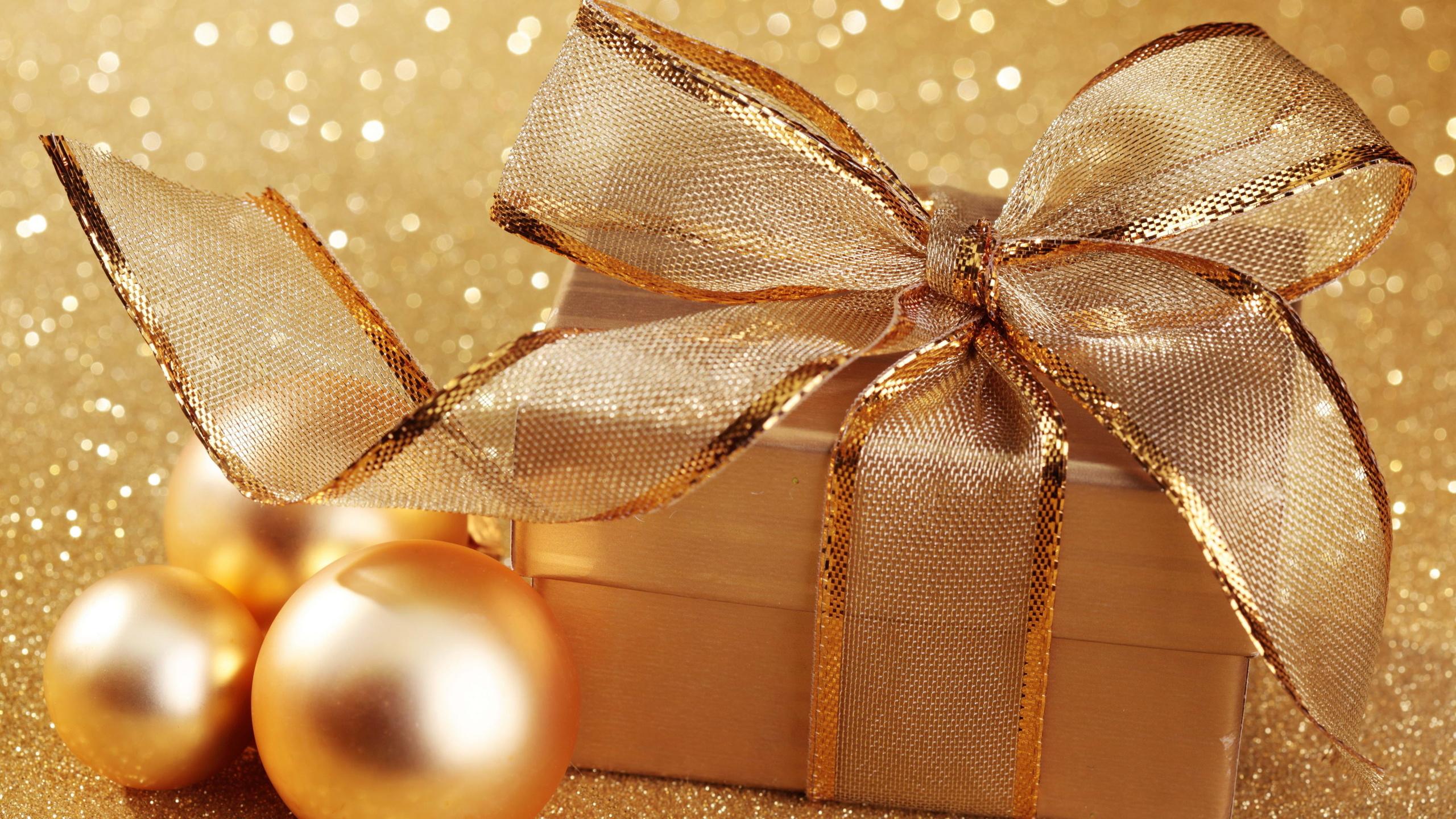 Подарки и открытки в контакте