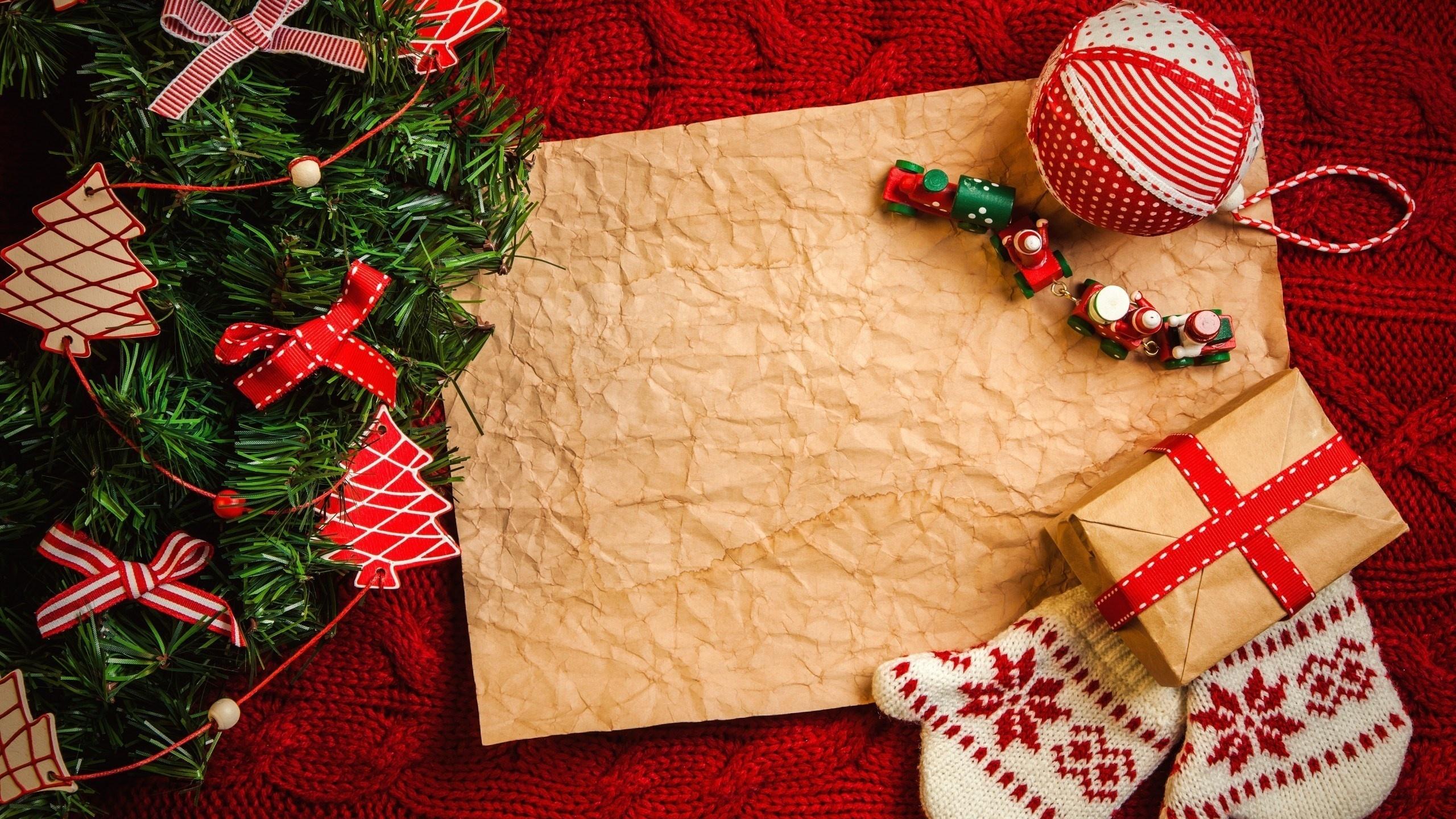 Открытки в инстаграм с новым годом, открытки