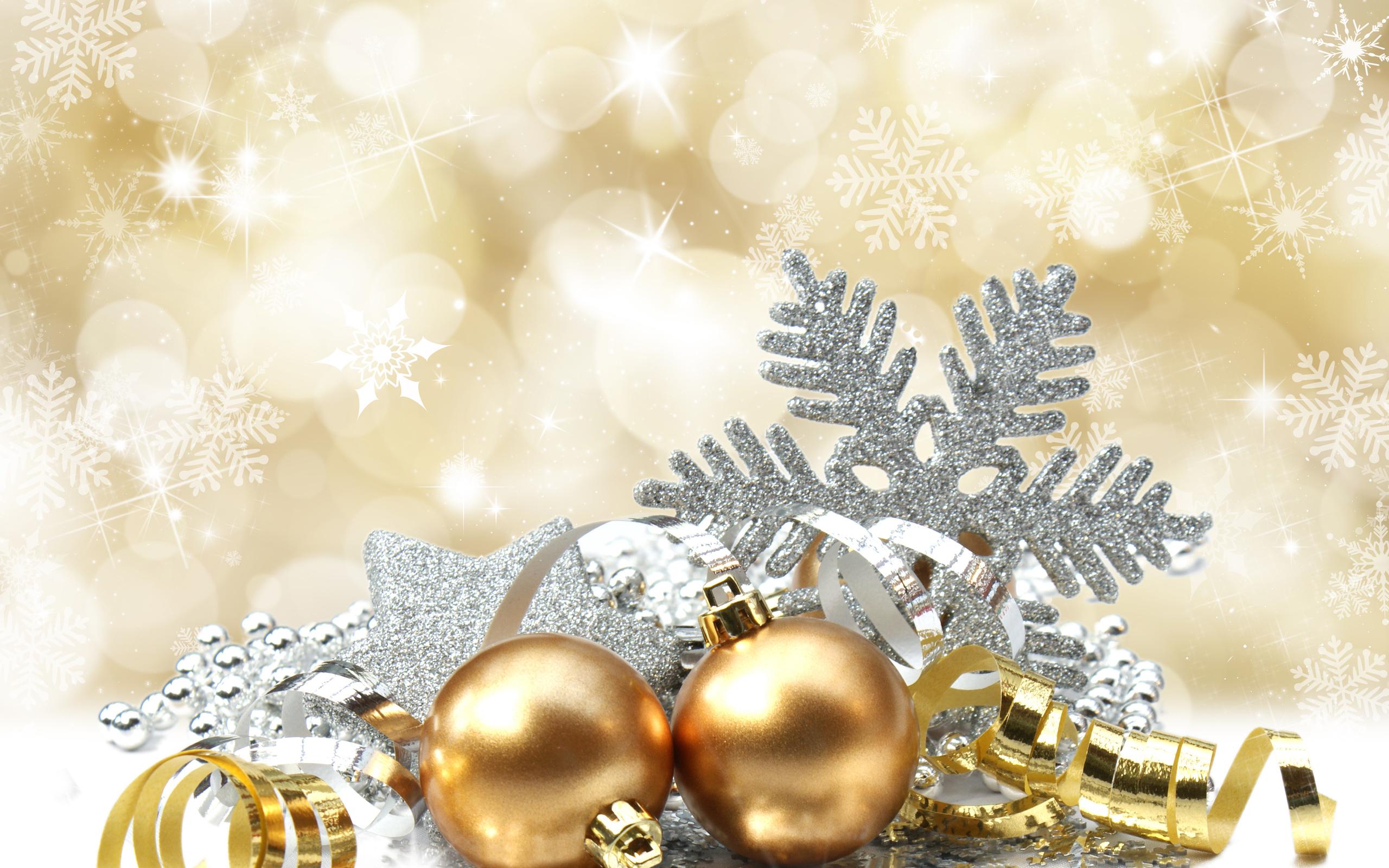 Открытки с новым годом в золоте, лапти прозрачном