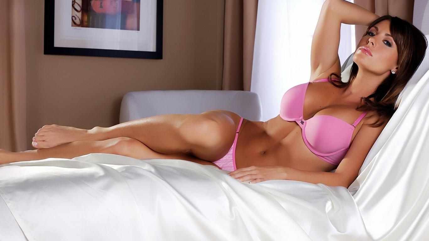 Adriana lima lost virginity
