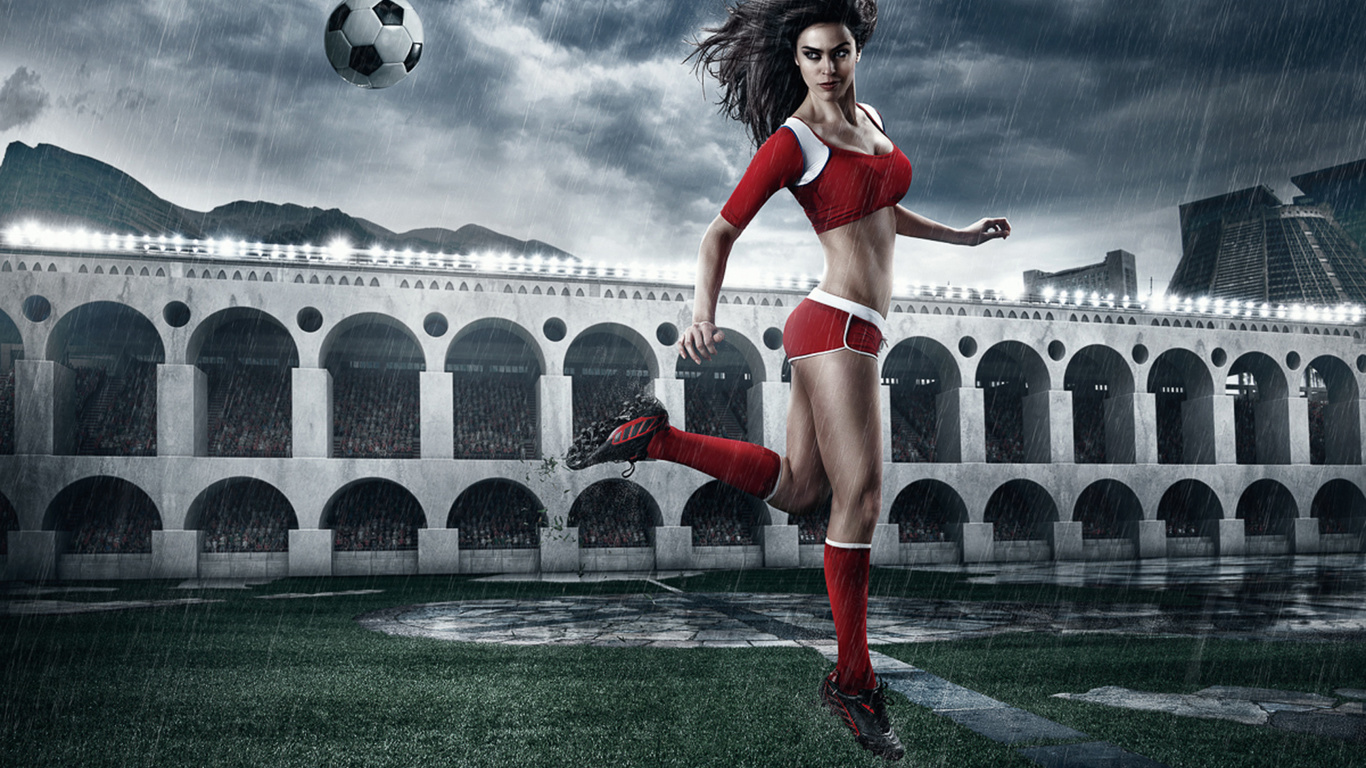 dirty-girl-picture-soccer
