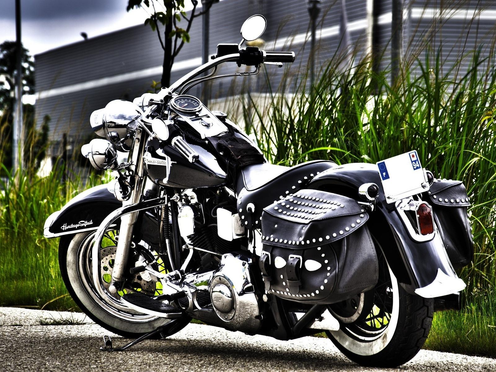 Картинки байкерские мотоциклы, смешными