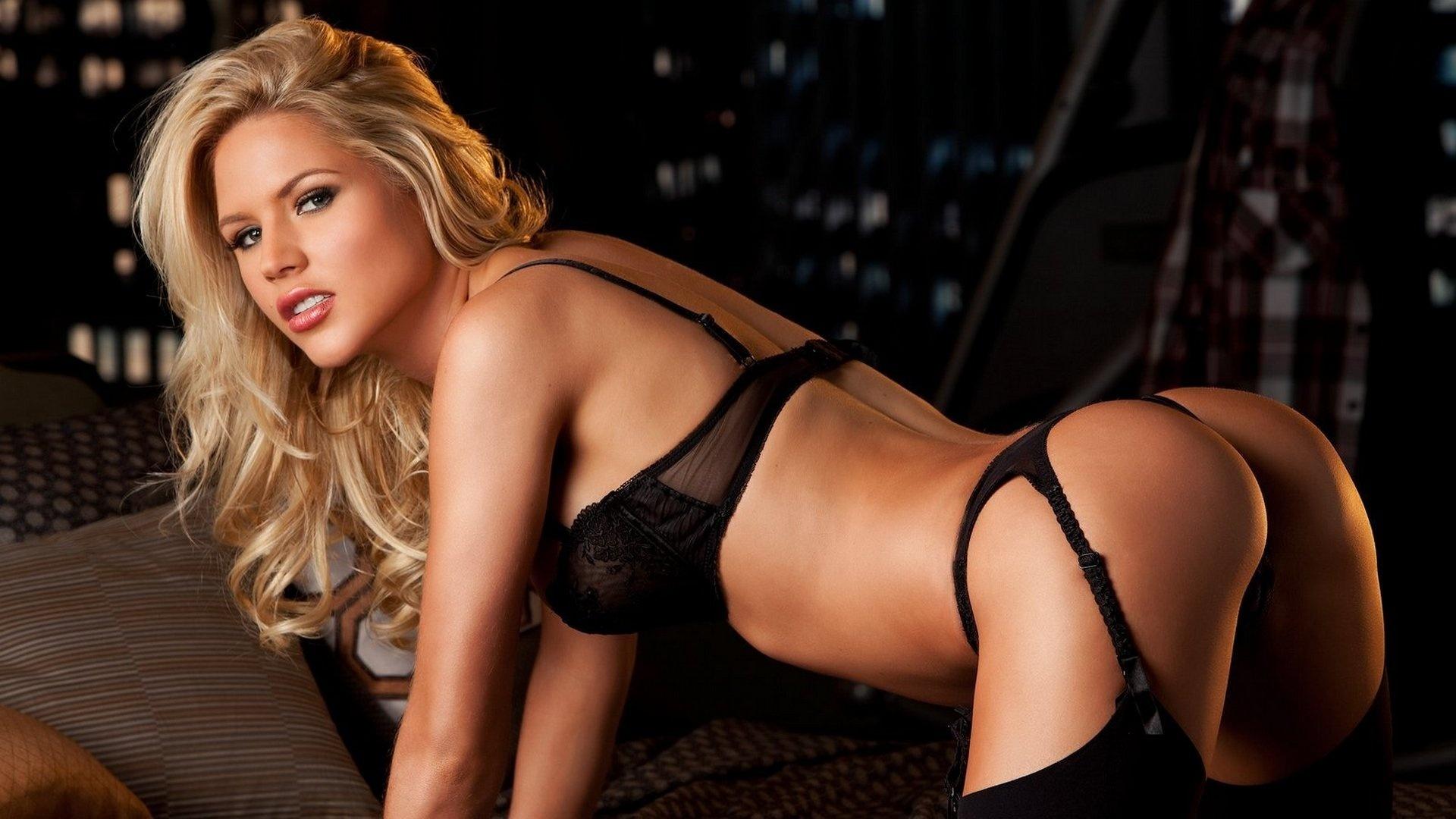 Телки самые сексуальные, Порно видео с красивыми и миловидными девушками 29 фотография