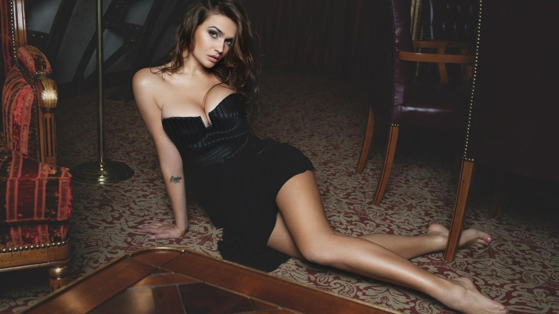 mavrin, alyona vodonaeva, девушка, брюнетка, модель, красивая