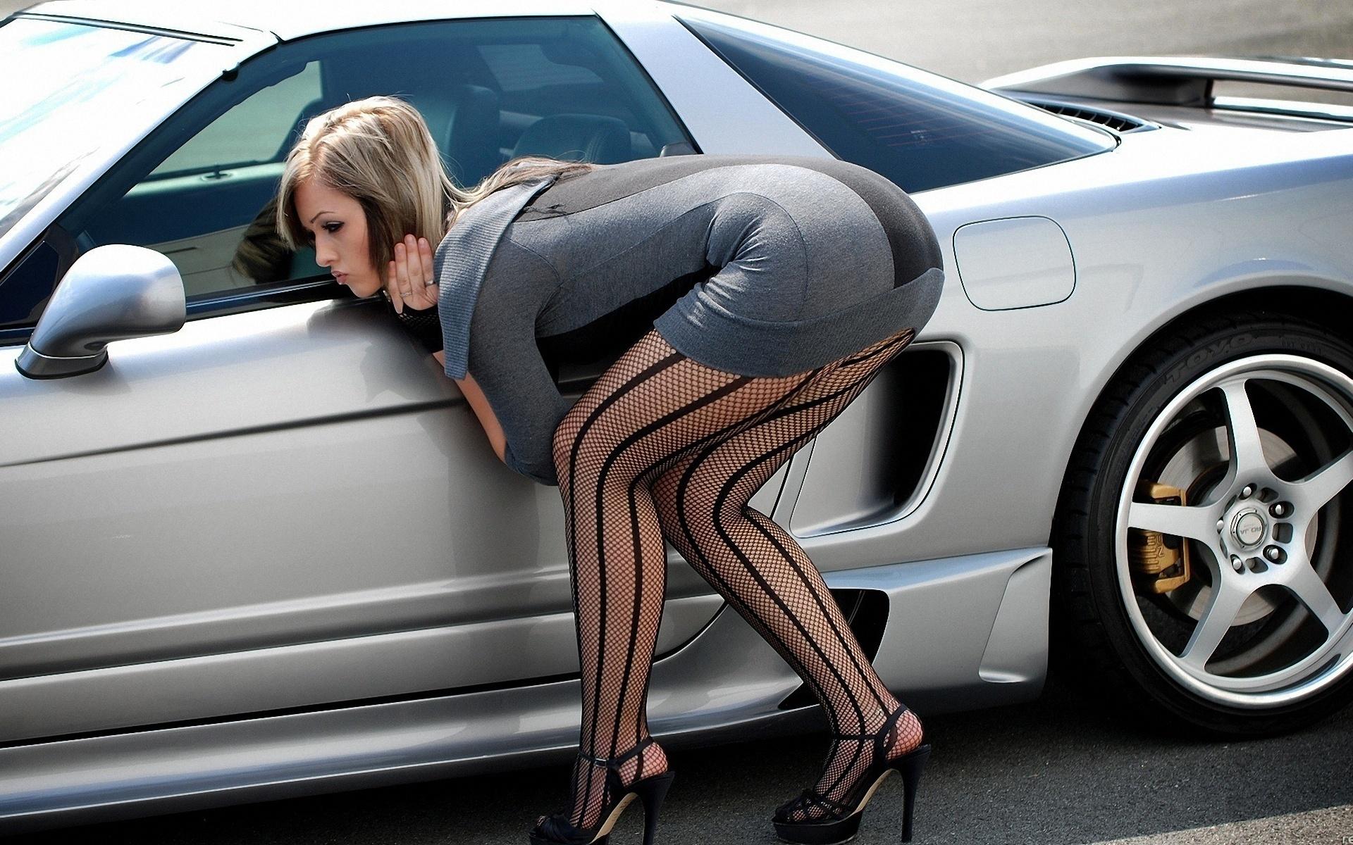 Рассказ я показал член из машины, Рассказ секса в машине- Трахнул меня прямо в машине 26 фотография