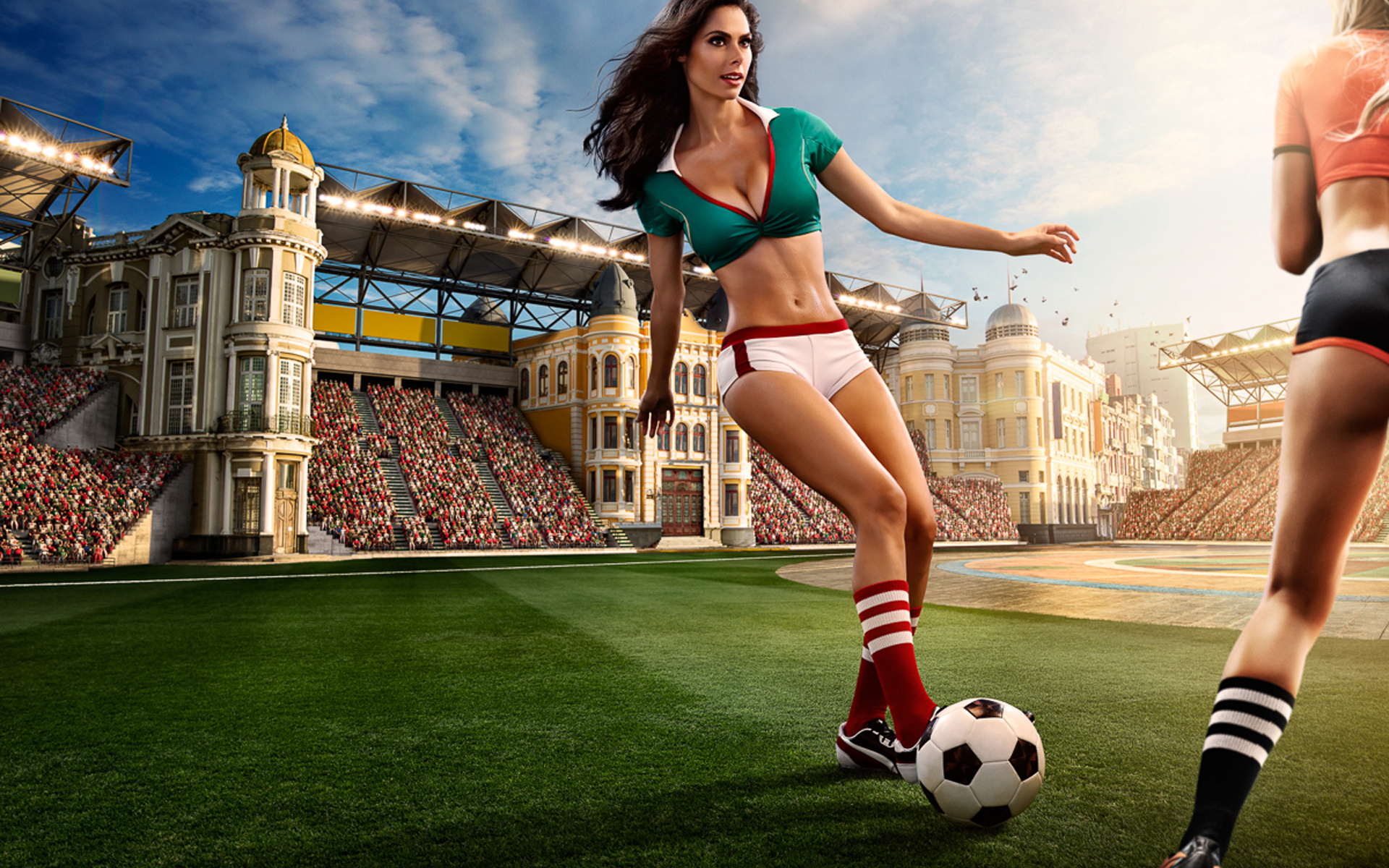 burger-commercial-sexy-girl-sports