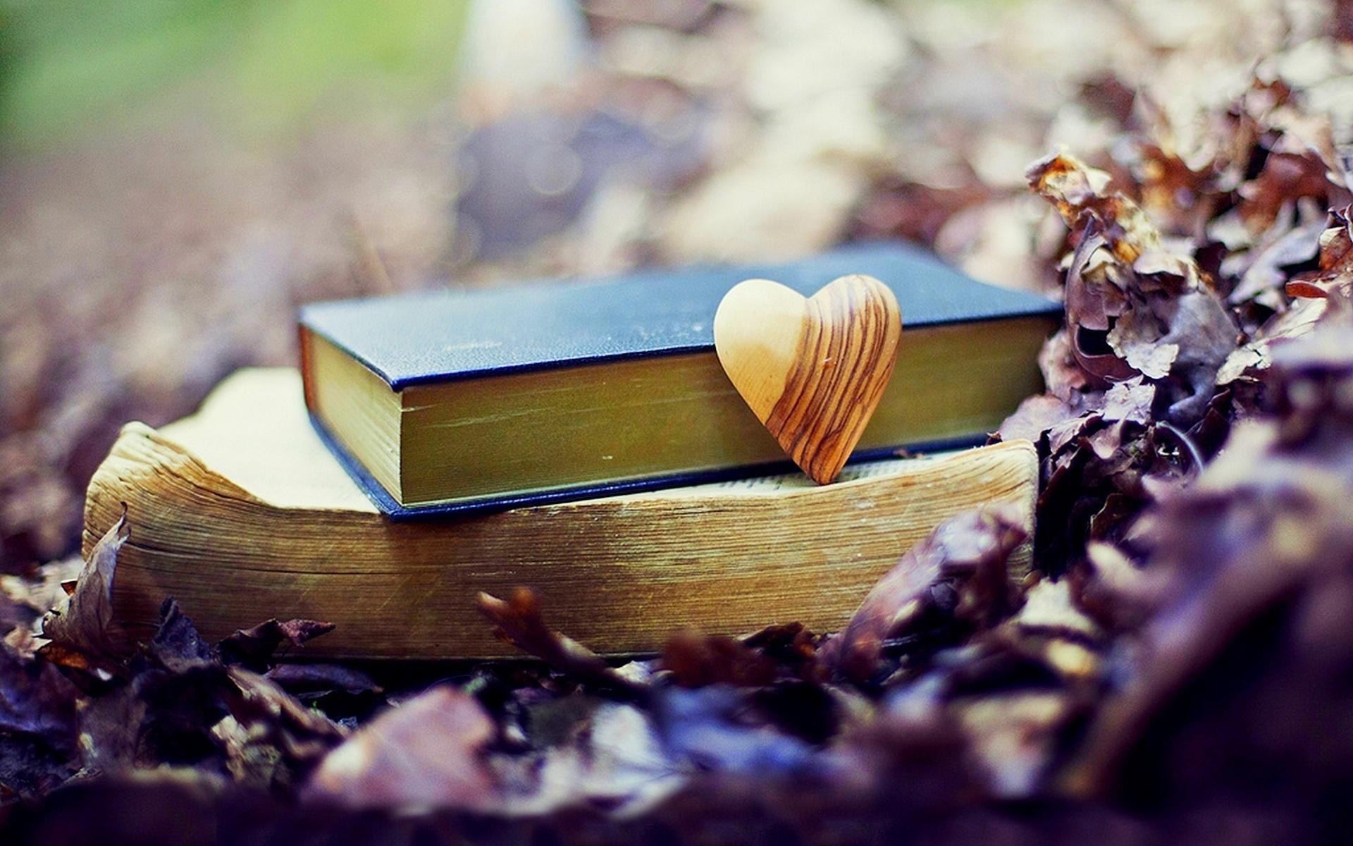 Картинки книг о любви