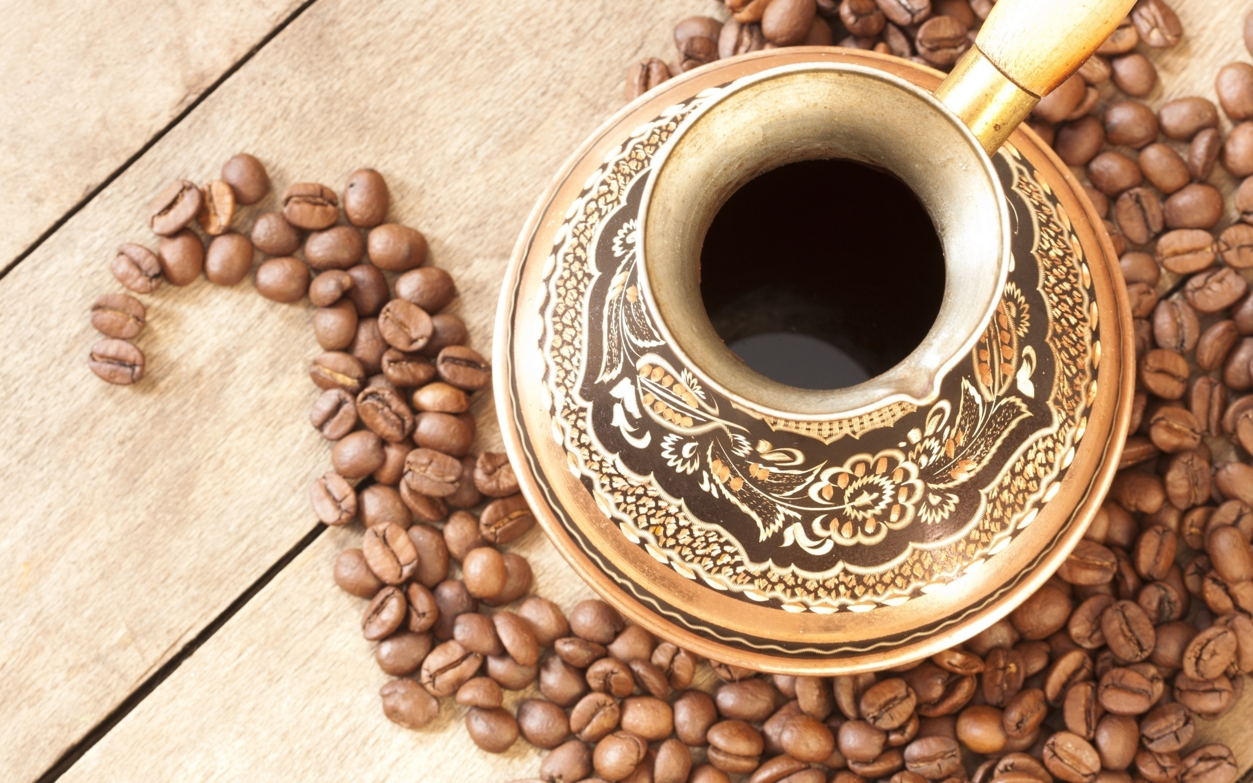 Чашка кофе открытки