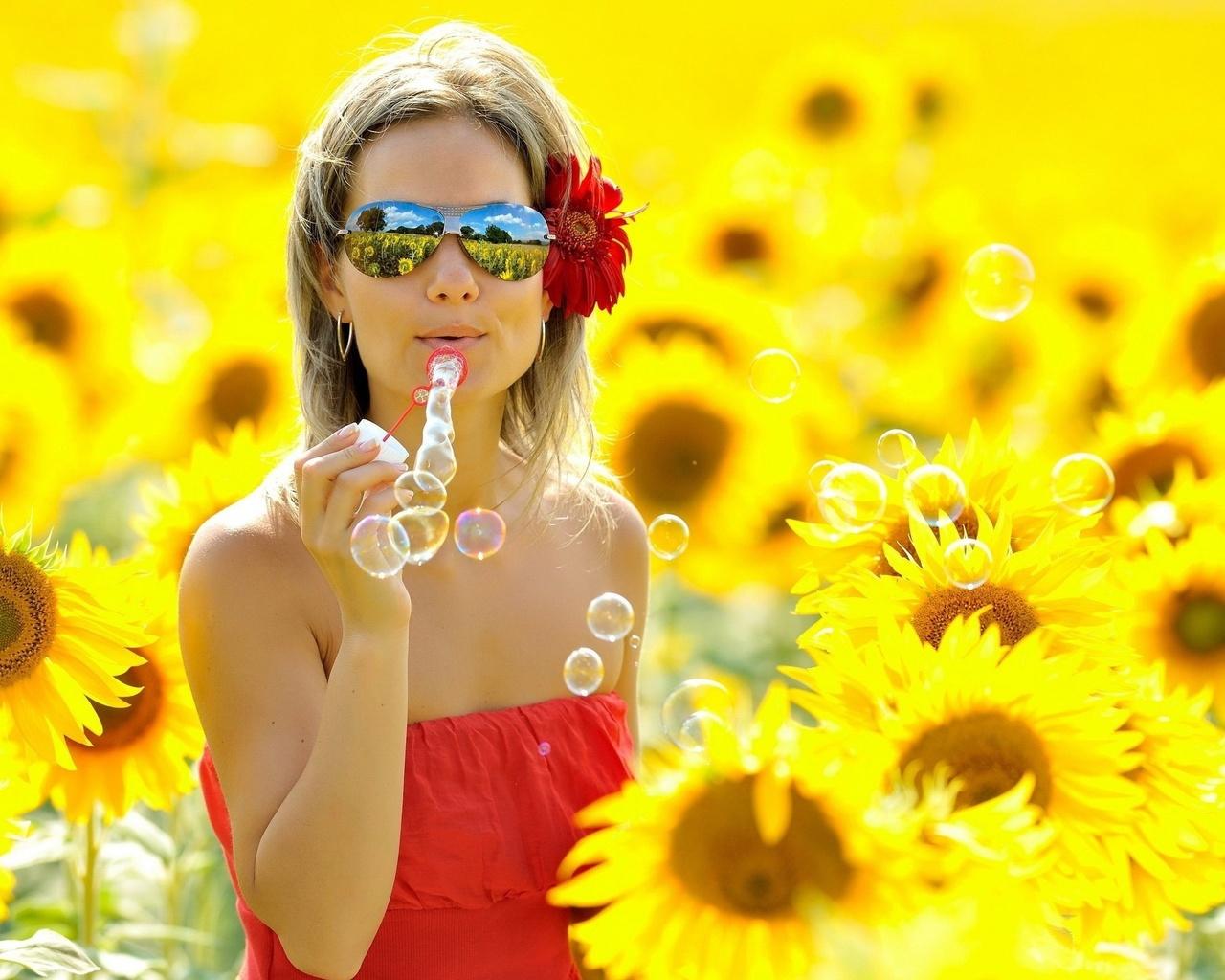 Лето в картинках для вконтакте