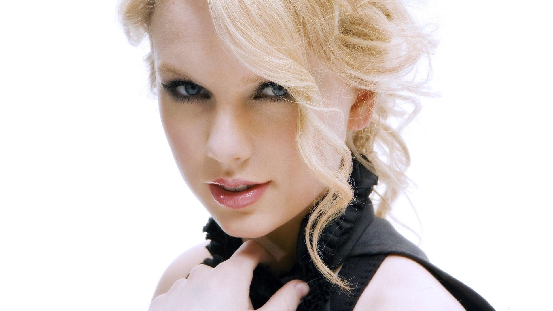 taylor swift, секси, певица, взгляд, губки, глаза, красота, блондинка
