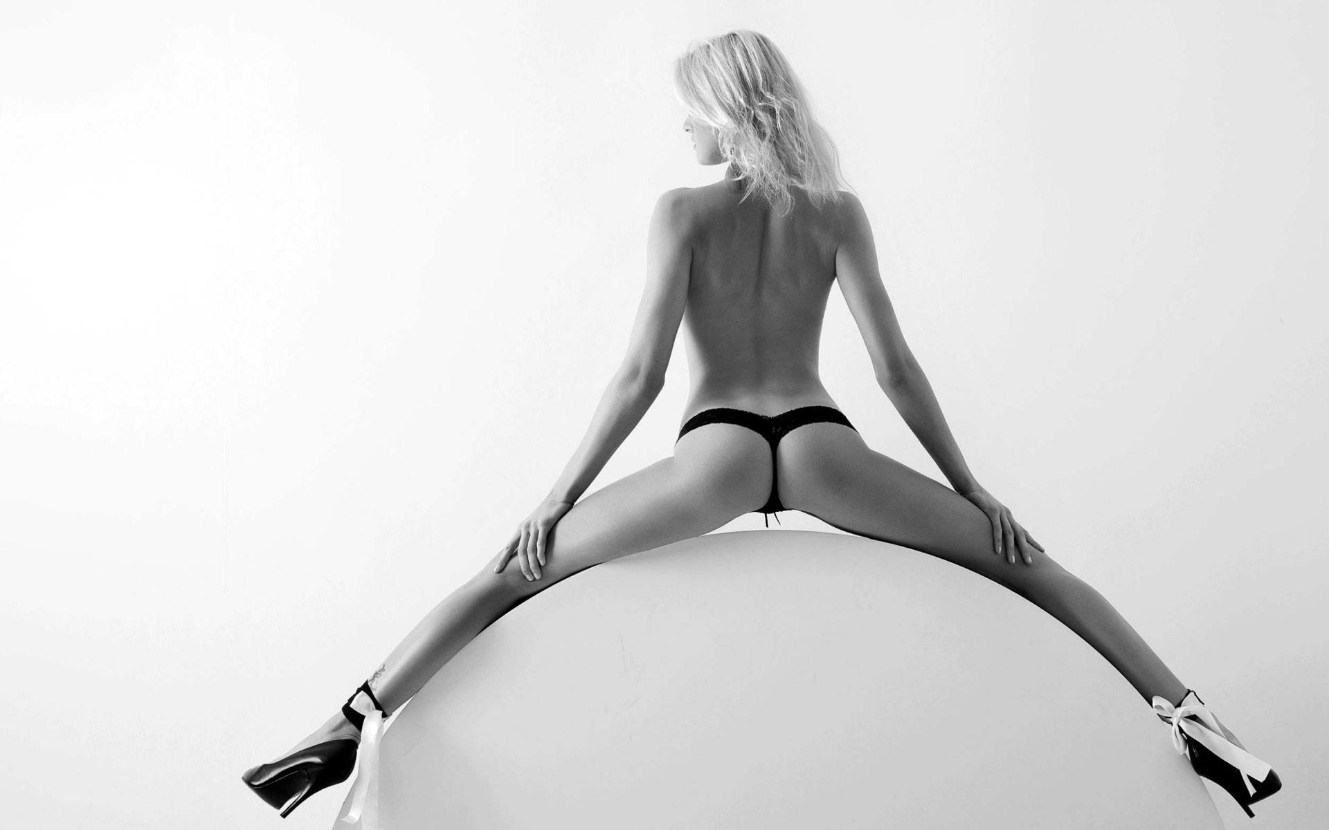 Длинные стройные ножки эротика — photo 4
