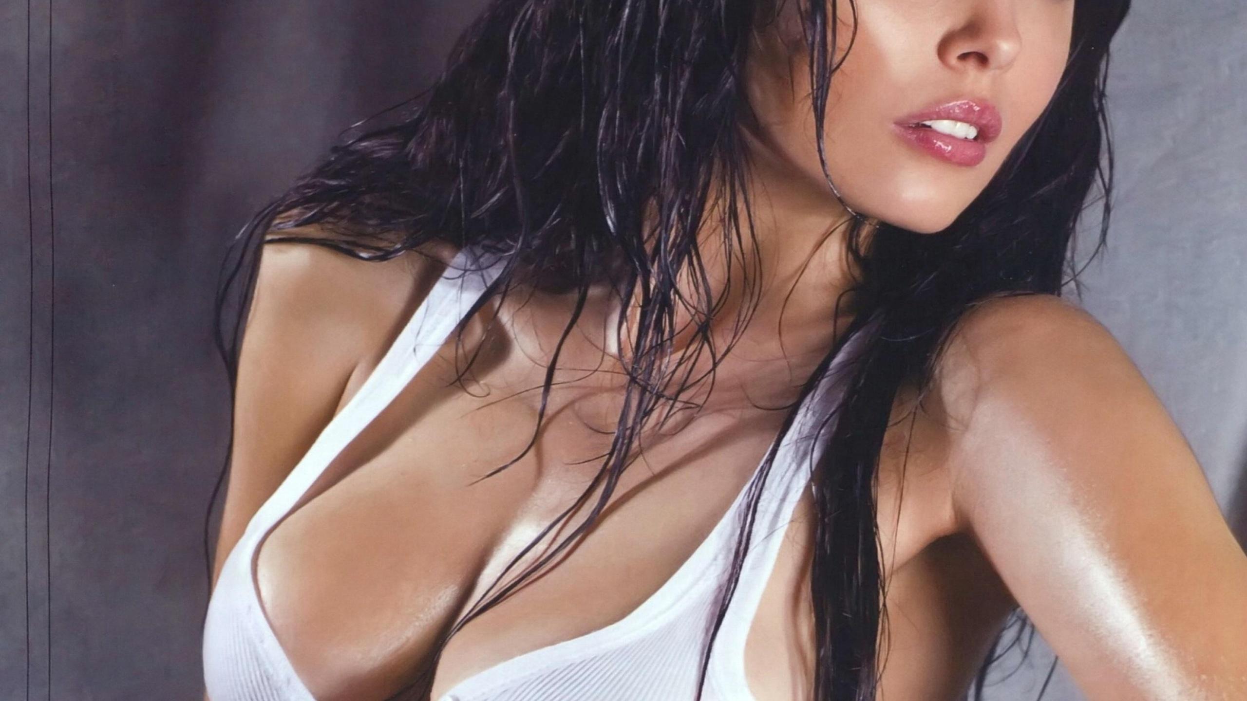 Порно сантехник фото самых сексуальных русских актрис