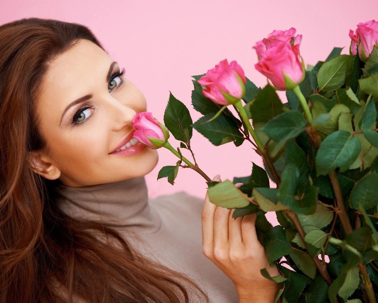 Ты прекрасна картинки женщине, открытку красиво