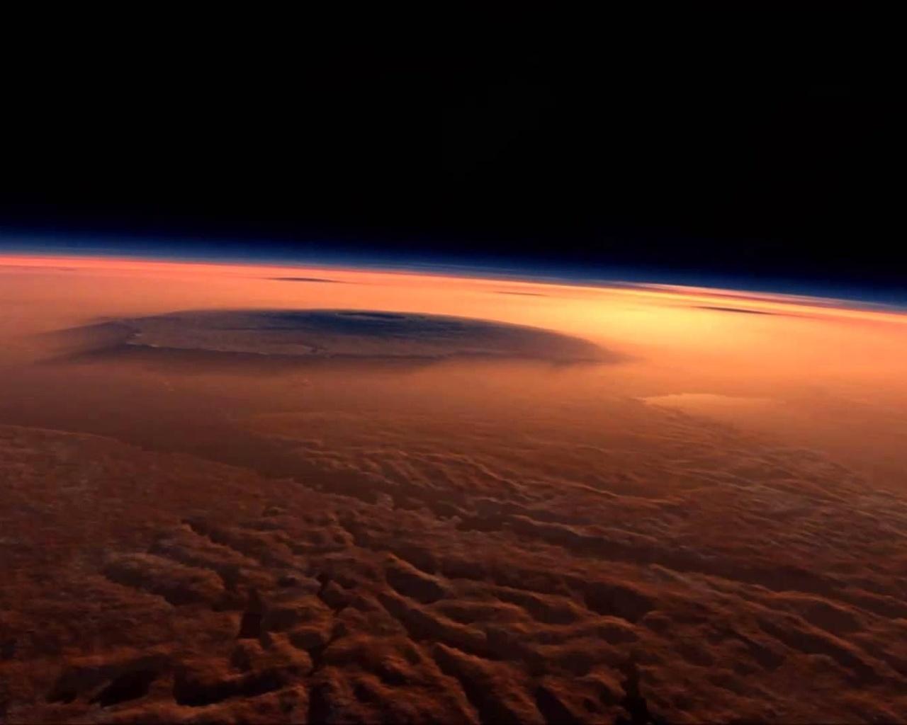увлечение планета марс фото крупным планом вопрос