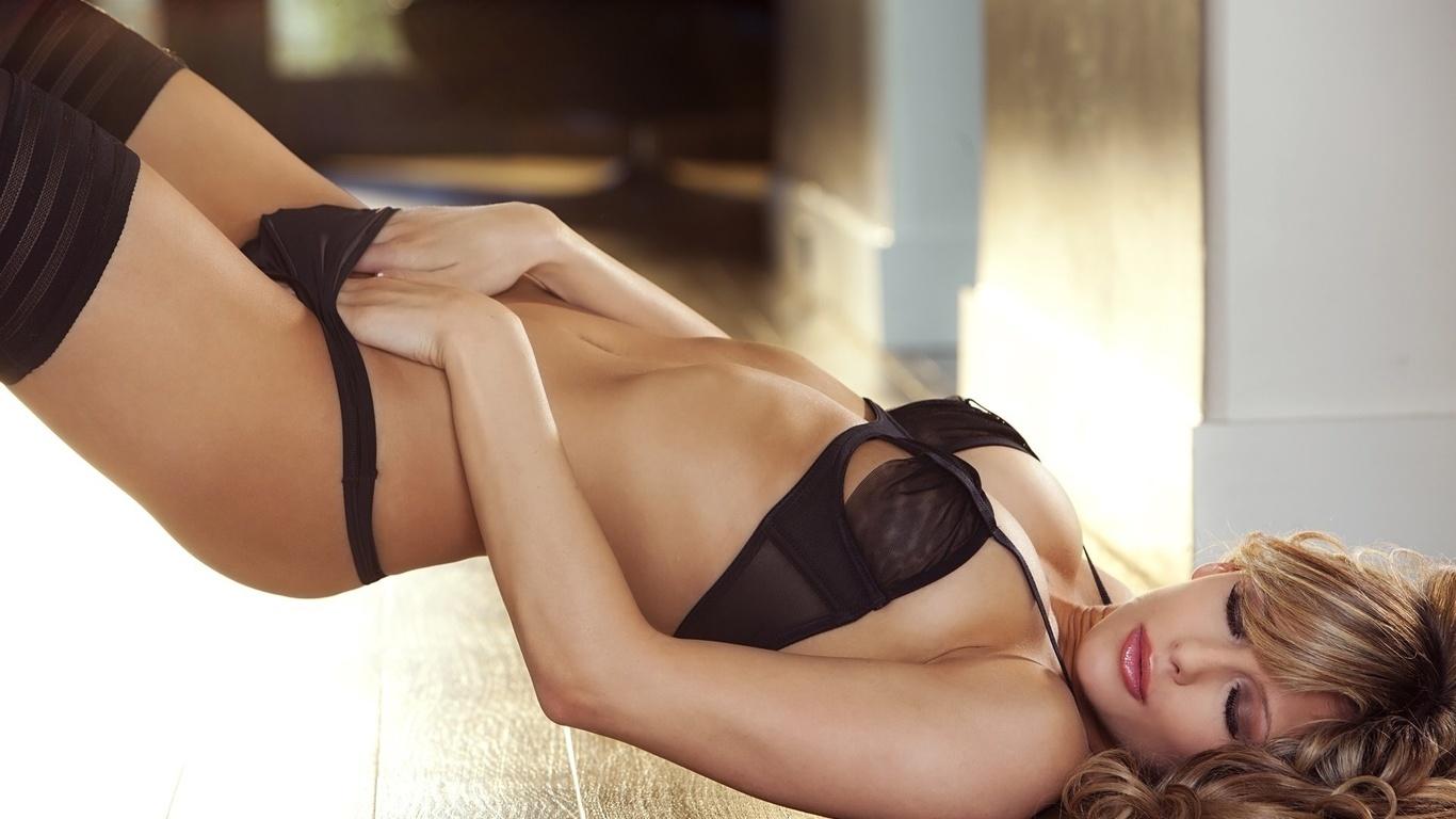 Секс с красивыми бландинками, Блондинки порно - пикантный Секс с Блондинкой на 21 фотография