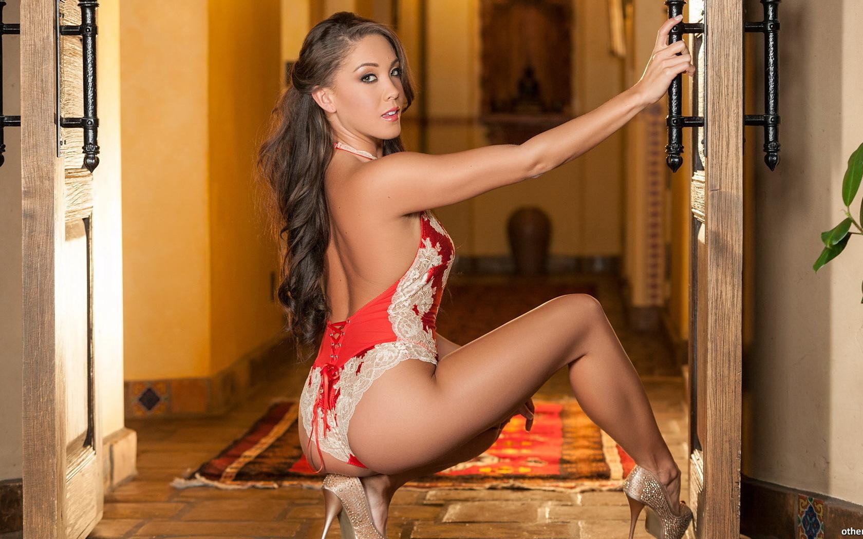 Латиноамериканки видео порно соло — 10