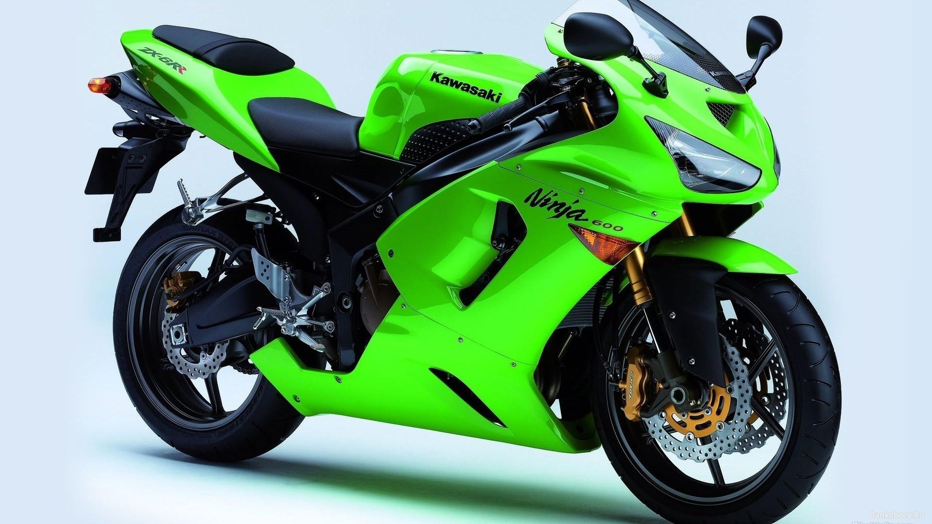 Картинки мотоциклы