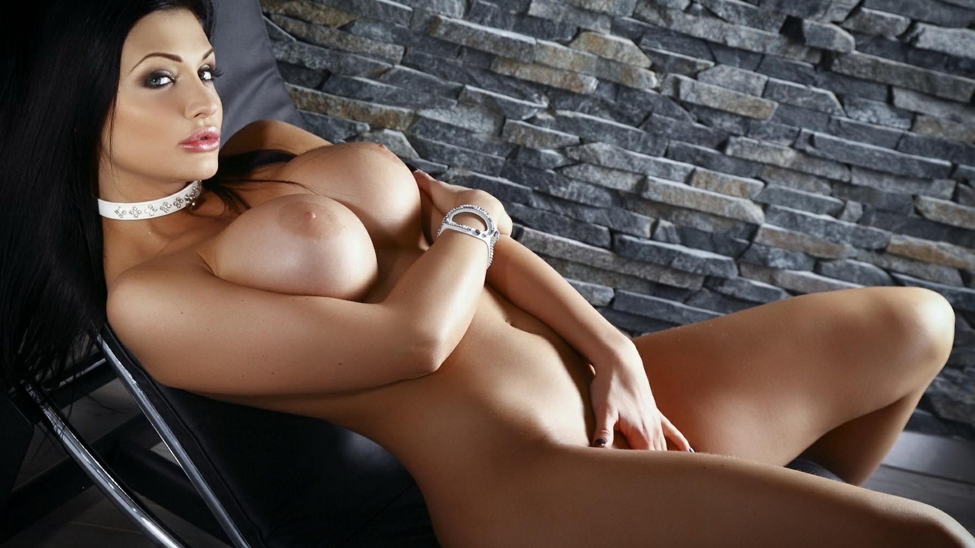 Самые красивые в мире порноактрисы