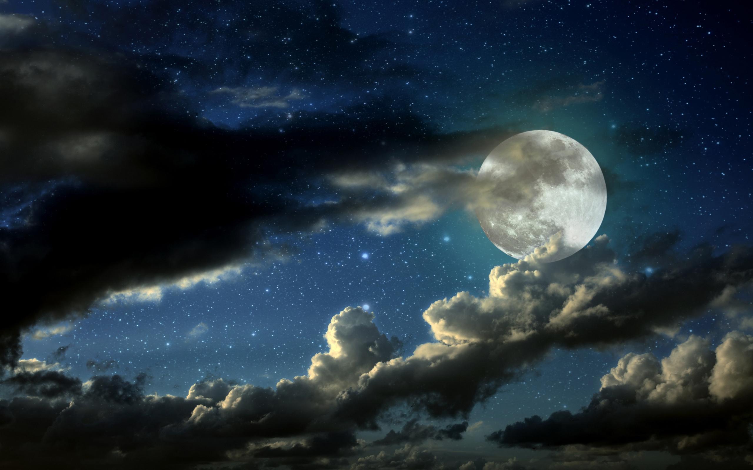 Картинки небо звезды, открытка