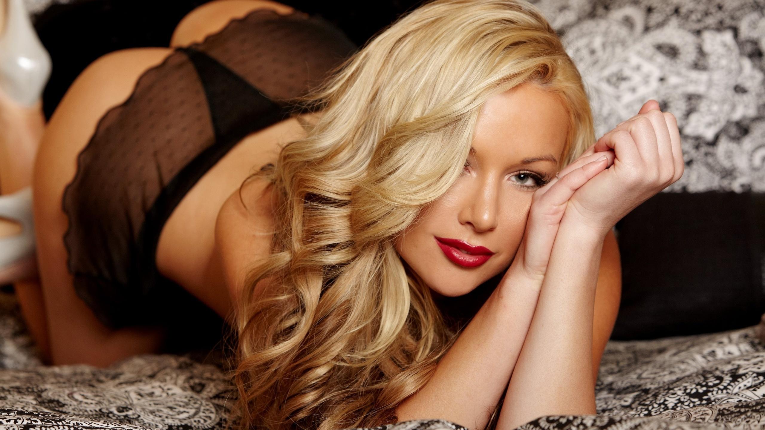 Kayden kross blonde sex st, jaoanese porn