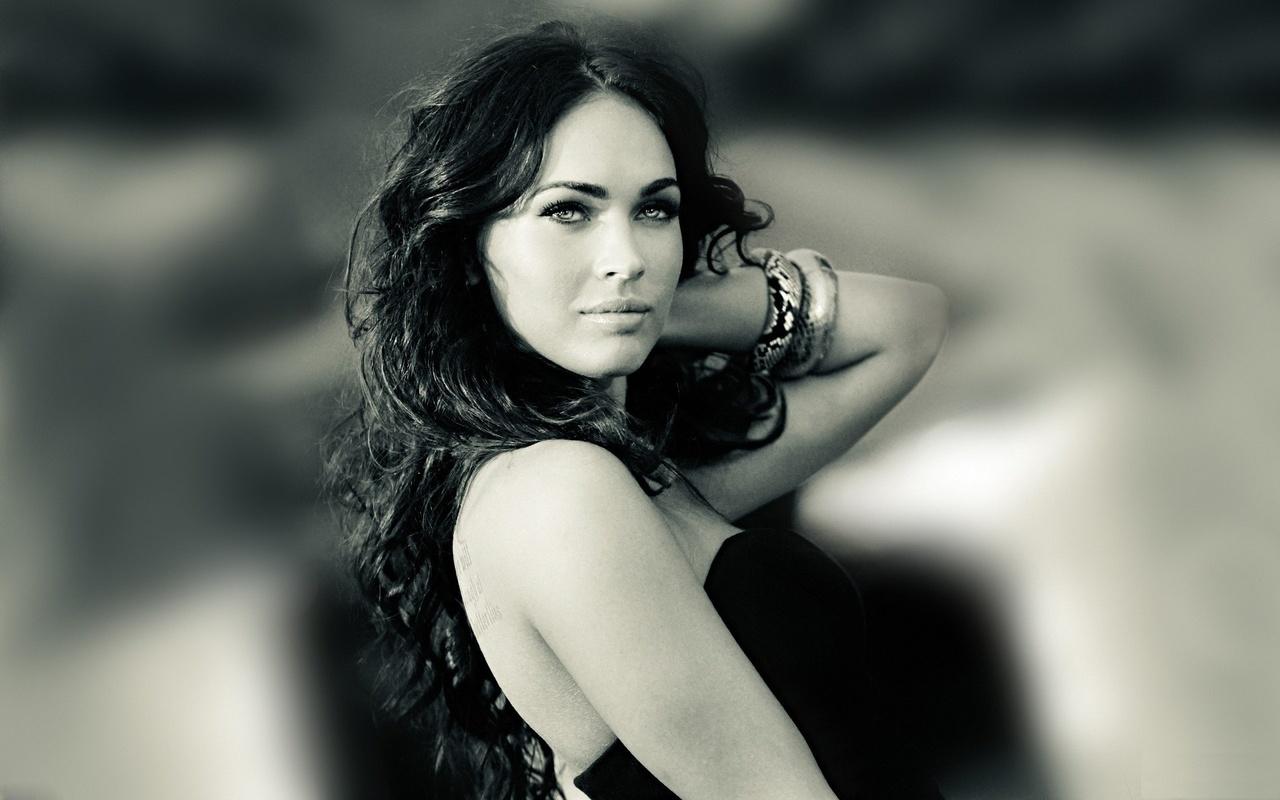 Черные большие женщины фото, широкие бедрафотографий ВКонтакте 25 фотография
