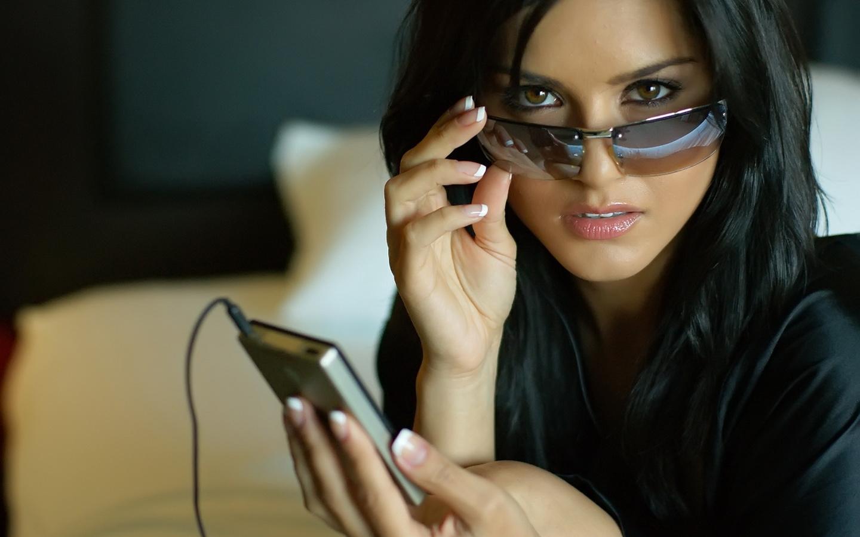 Секс с красивой в очках, В очках порно, смотреть секс с девушками в Очках 21 фотография