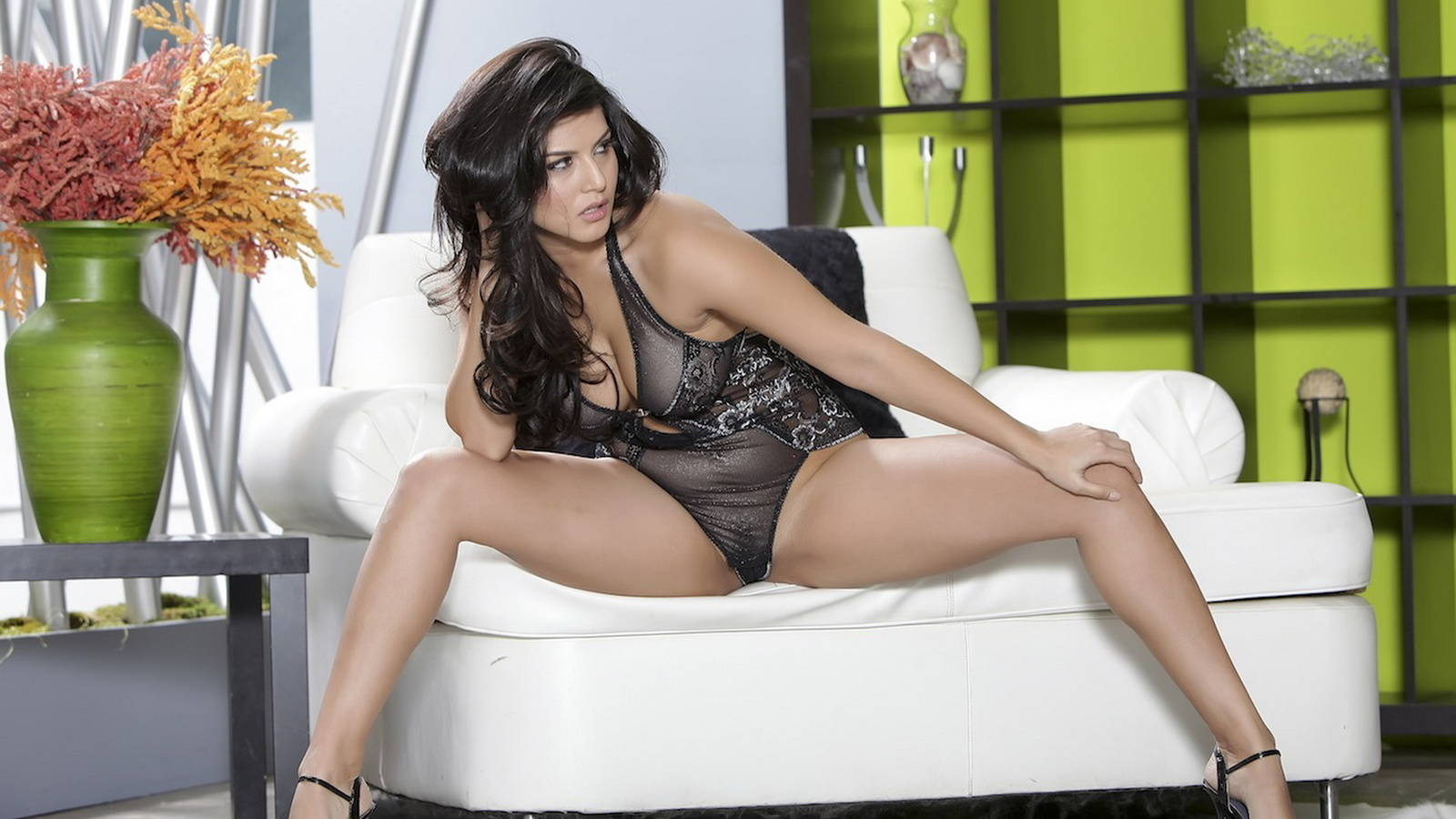 Секс по скаеп, Виртуальный Секс в Скайпе с Девушками 13 фотография
