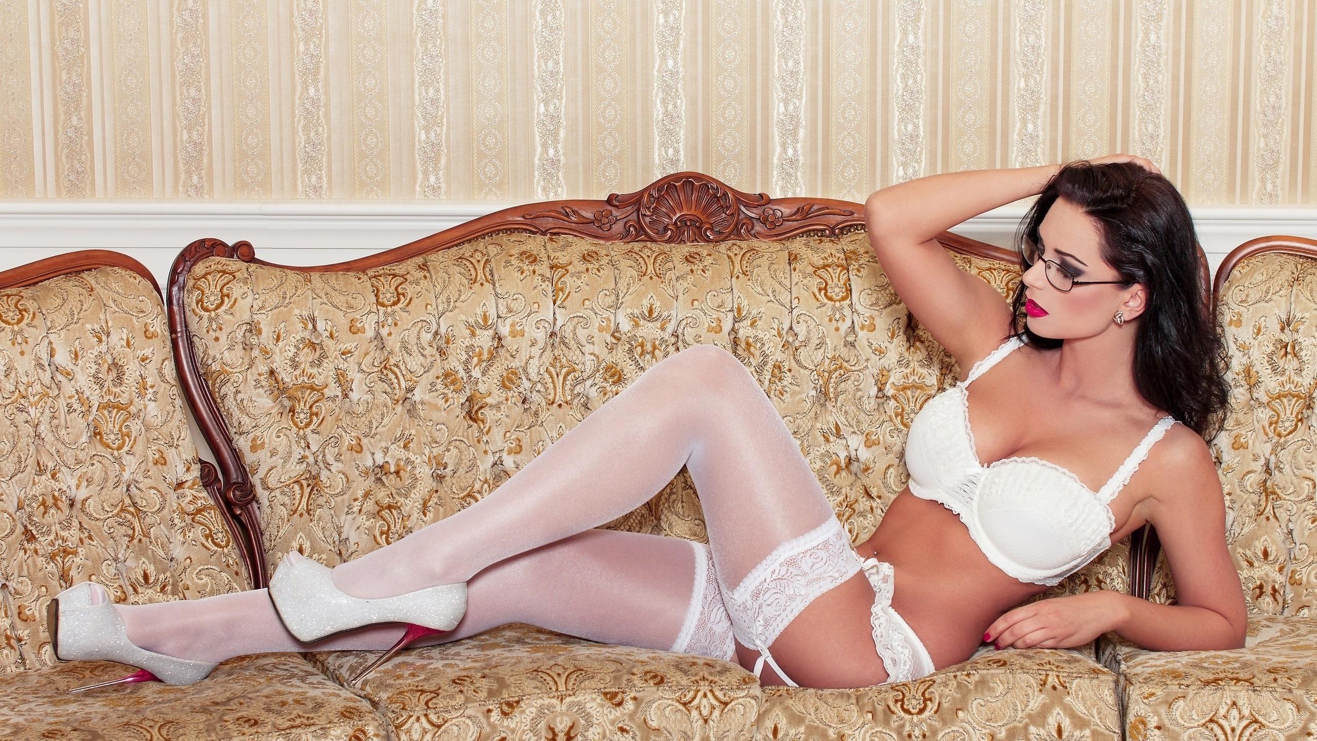 андрея сказала, рейтинг русской эротики заставила свою