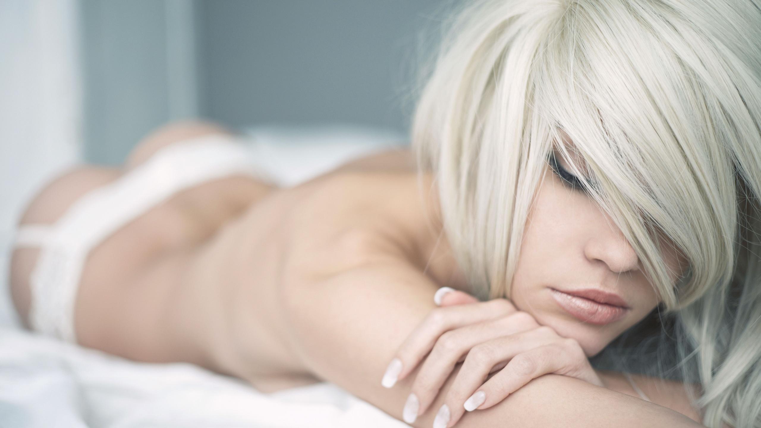 Секс с красивыми бландинками, Блондинки порно - пикантный Секс с Блондинкой на 24 фотография