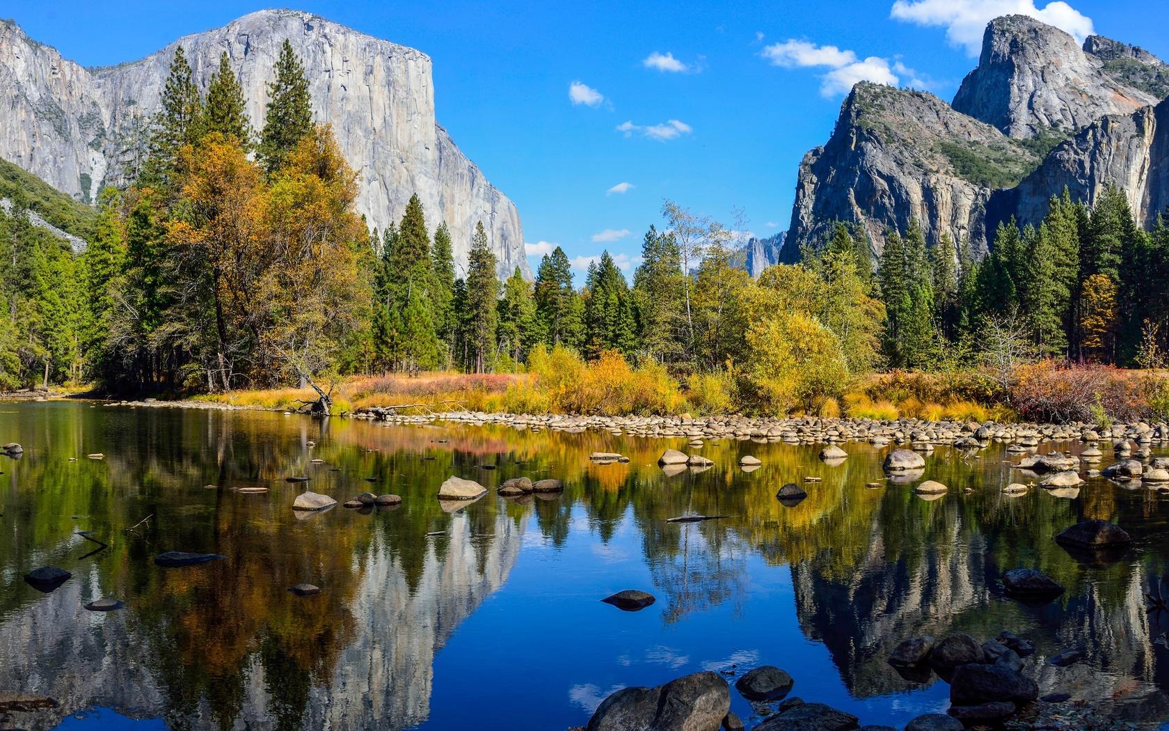 Смотреть красивые картинки пейзаж