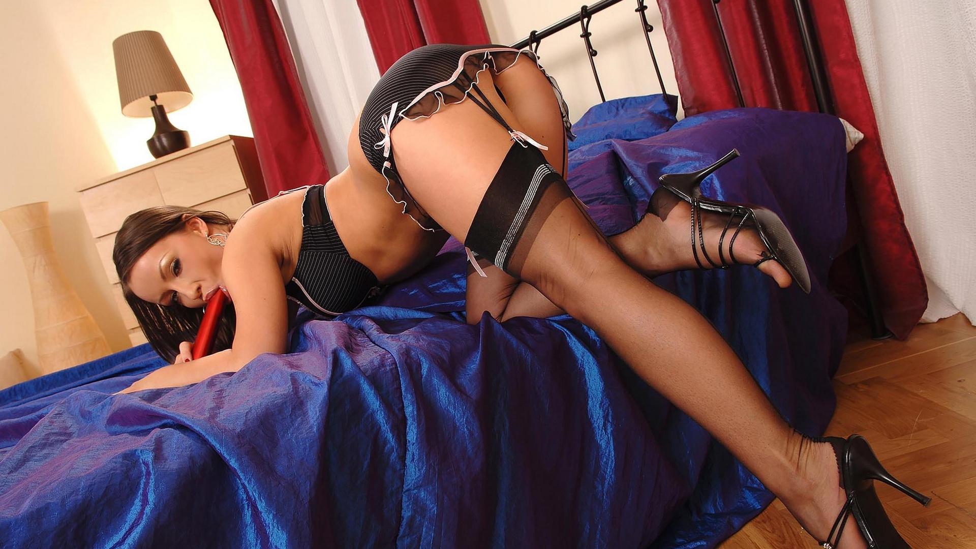 Смотреть красивое порно в красивом нижнем белье, Порно в красивом белье - смотреть порно в красивом 1 фотография