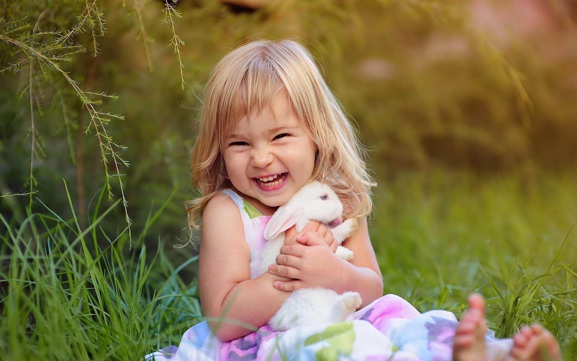 Открытка радость фото