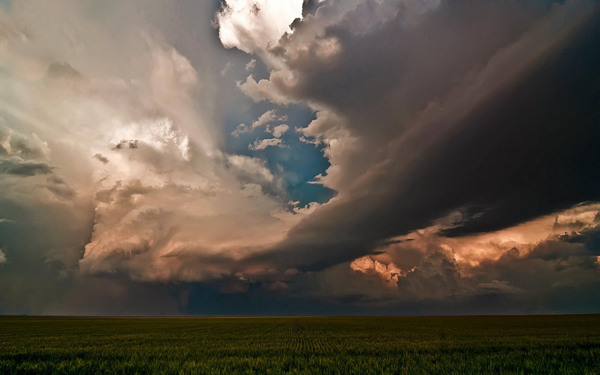 нижней картинка злые небеса каждый