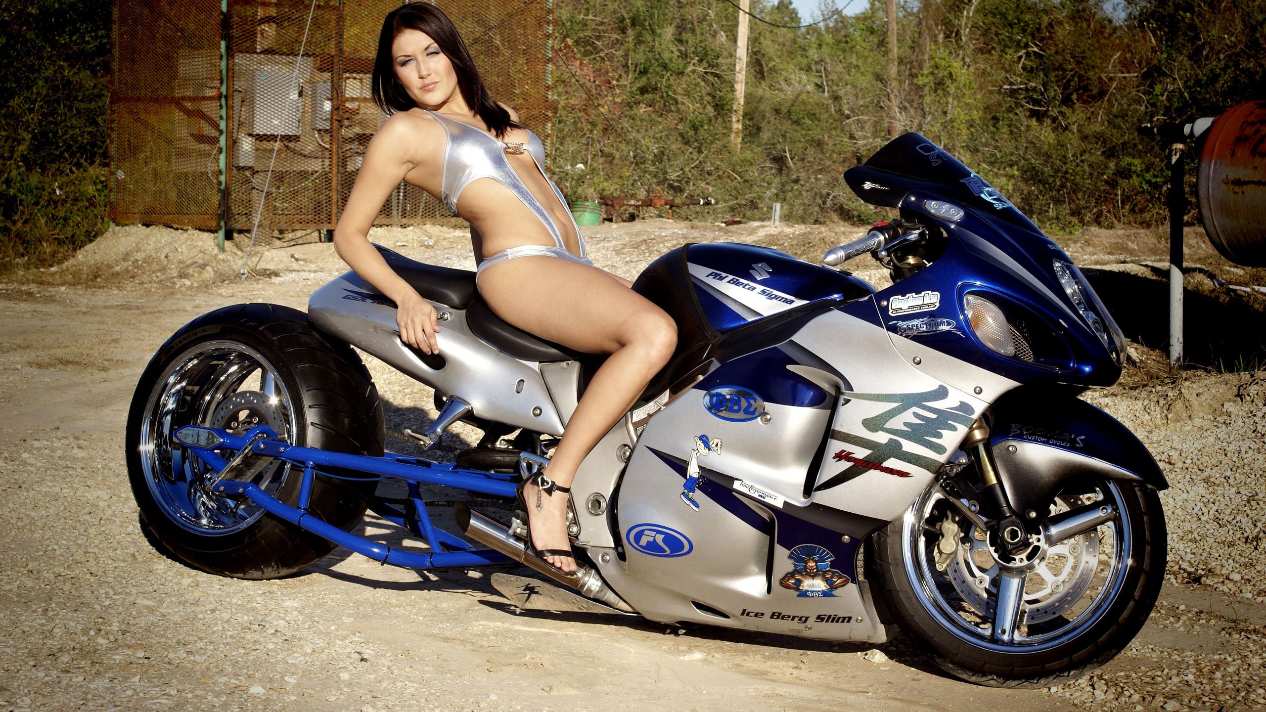 Cafe Racer Motorcycle Magazine