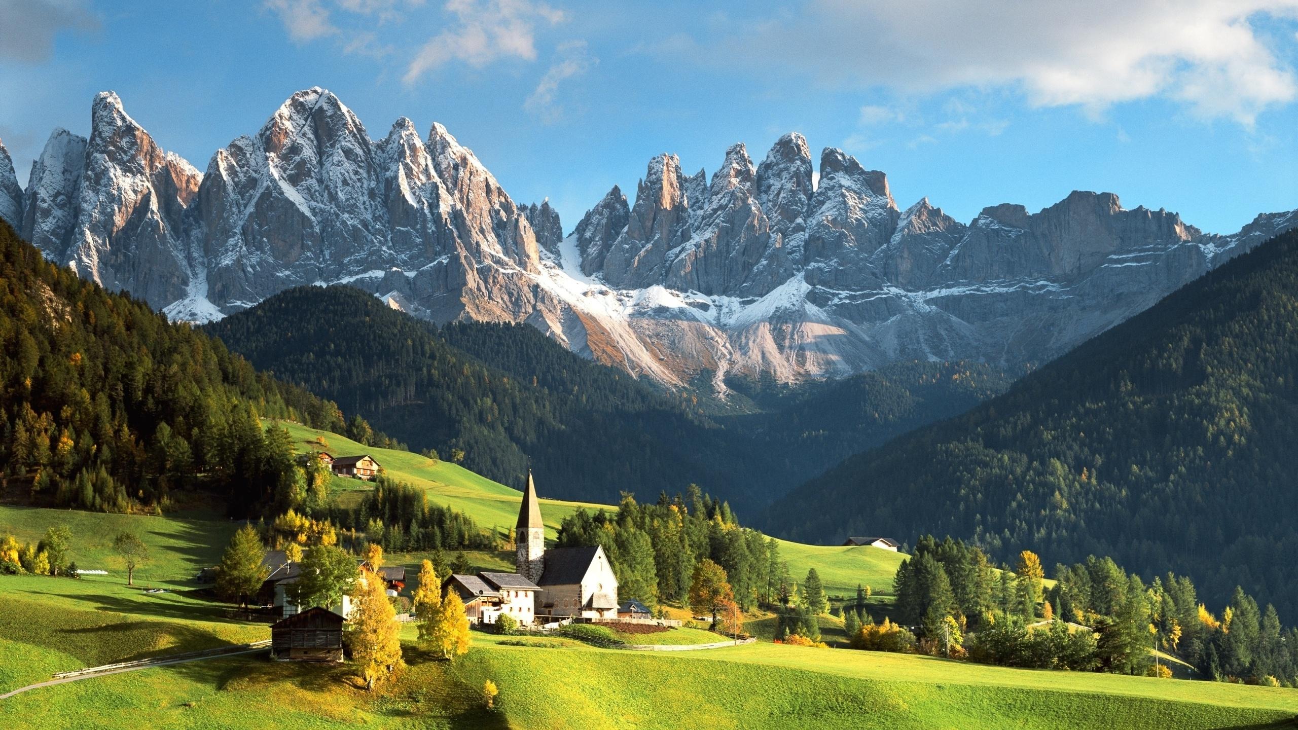 Открытки альпы, именами алия