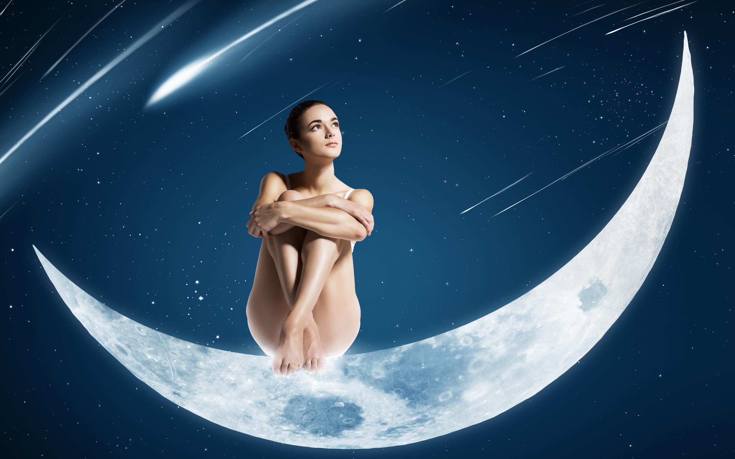 секс по луне и звездам октябрьский сексуальный календарь него писюн вырос