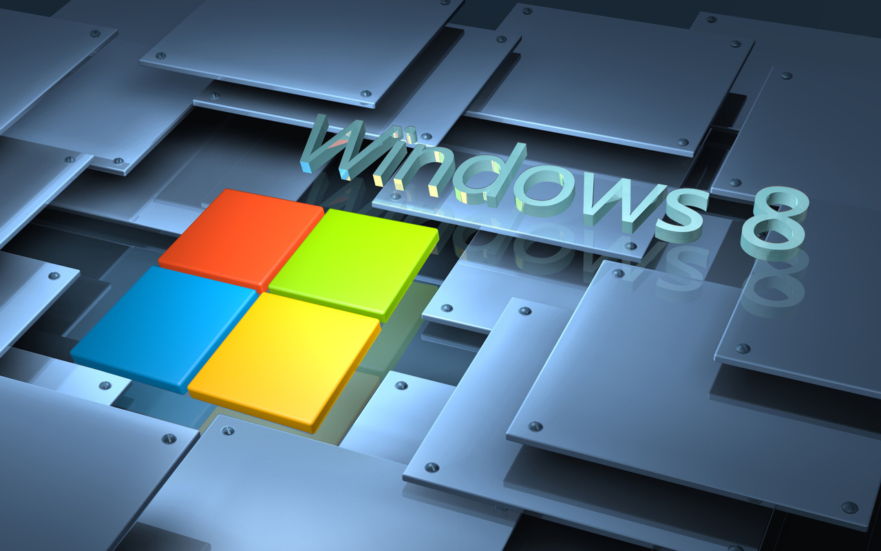 windows 8, microsoft, logo, логотип, windows, а,а,а,аа,а,,а,,аа,а,а,а,а,аа,а,а,а,а,а,аа,а,а,а,аа,а,а,а,а,аа,ааааа,,а,а,а,а.аа,аа,а,а,,а,а,а,а..аа,а.а,а,а,,аа,,аа,а,а,,а,,а.аа..а.а.аа,а,а,а,а,а,а,.аа.а,а,а,а,а.а.а.а.а,а.а,аа.а,а,а,а,а,а,а.аа,,аа,