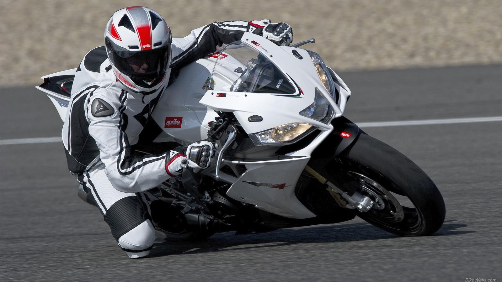 aprilia, road, rsv4 r, rsv4 r 2011, мото, мотоциклы, moto, motorcycle, motorbike