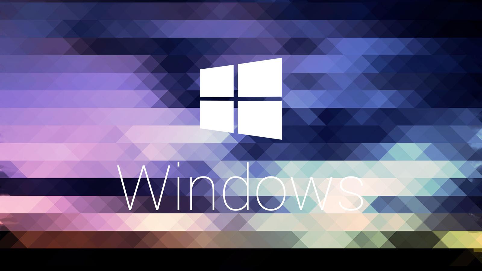 windows, microsoft, лого, логотип, мозаика, текстура, цвета, сетка, треугольники, пикселизация, а,а,а,аа,а,,а,,аа,а,а,а,а,аа,а,а,а,а,а,аа,а,а,а,аа,а,а,а,а,аа,ааааа,,а,а,а,а.аа,аа,а,а,,а,а,а,а..аа,а.а,а,а,,аа,,аа,а,а,,а,,а.аа..а.а.аа,а,а,а,а,а,а,.аа.а,а,а,