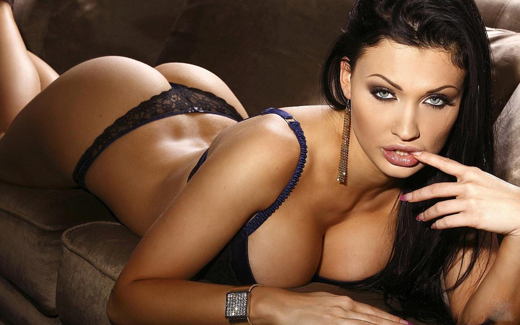 самая лучшая коллекция порно актрис на сайте пол ночи