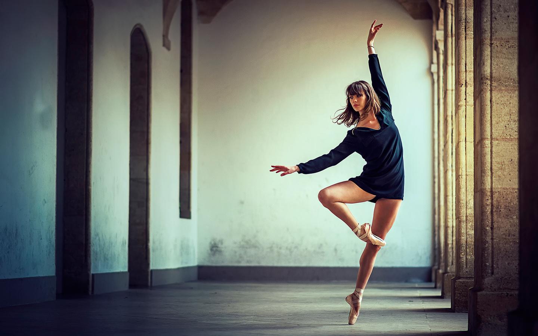 мне видео красивое тело красиво танцует самая