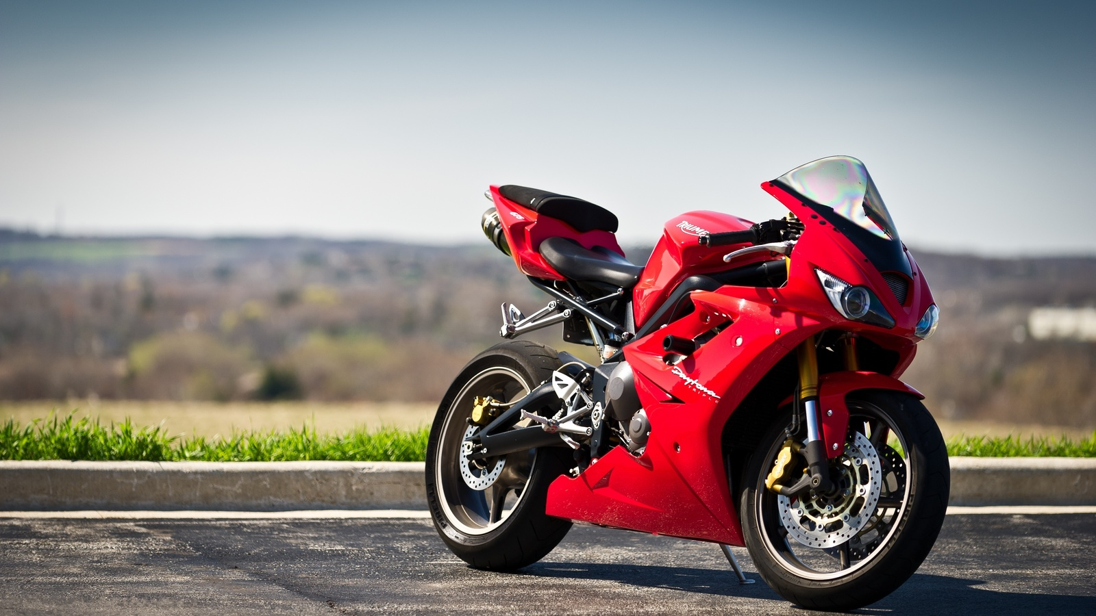 Завязать красивый, картинки спортивные мотоциклы