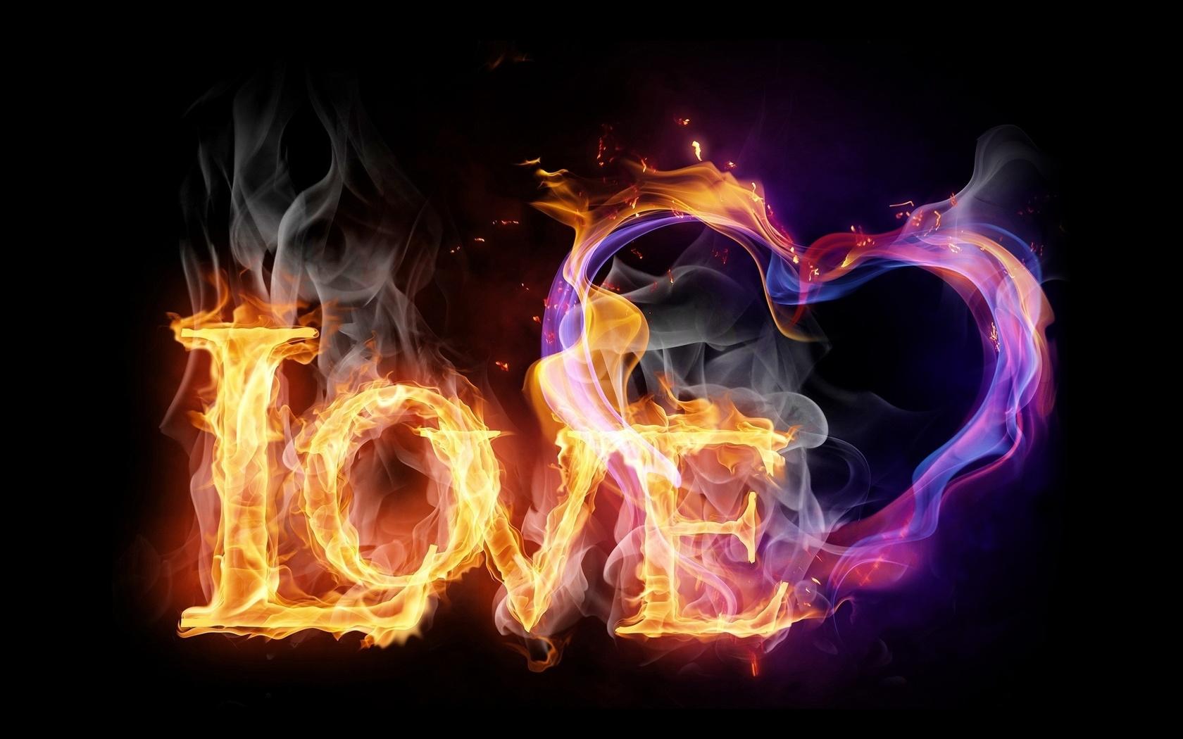 Всех субботой, крутые картинки про любовь