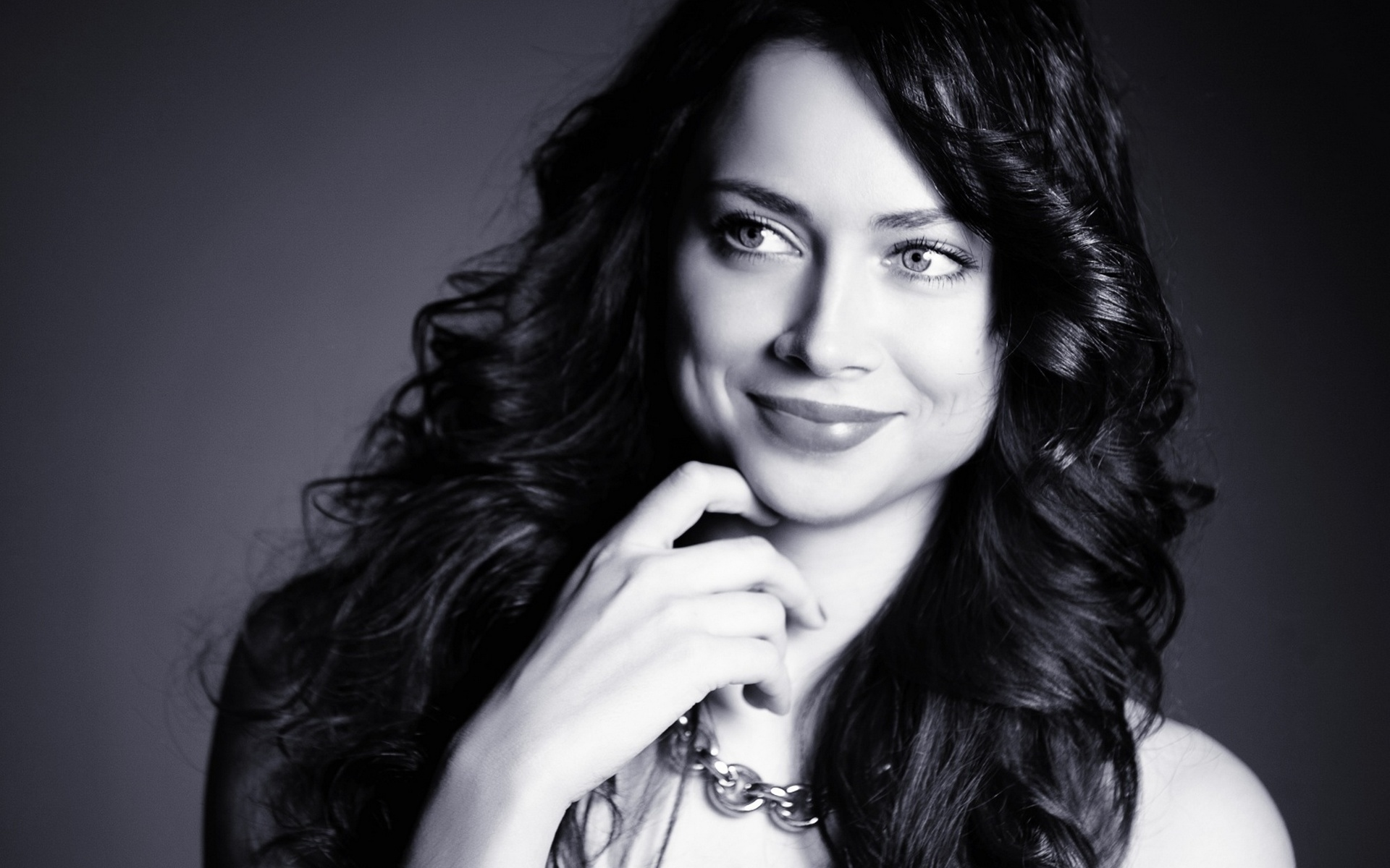 Фото российских актрис высокого разрешения, порно фото галереи мокрая киска